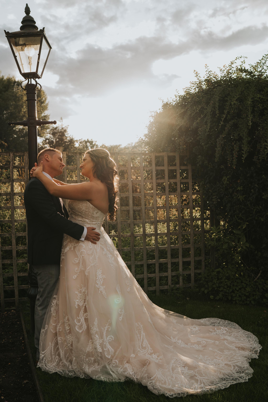 sarah-paul-boho-essex-wedding-white-hart-great-yeldham-alternative-essex-wedding-photographer-grace-elizabeth-colchester-alternative-photographer-essex-suffolk-norfolk-devon (100 of 116).jpg