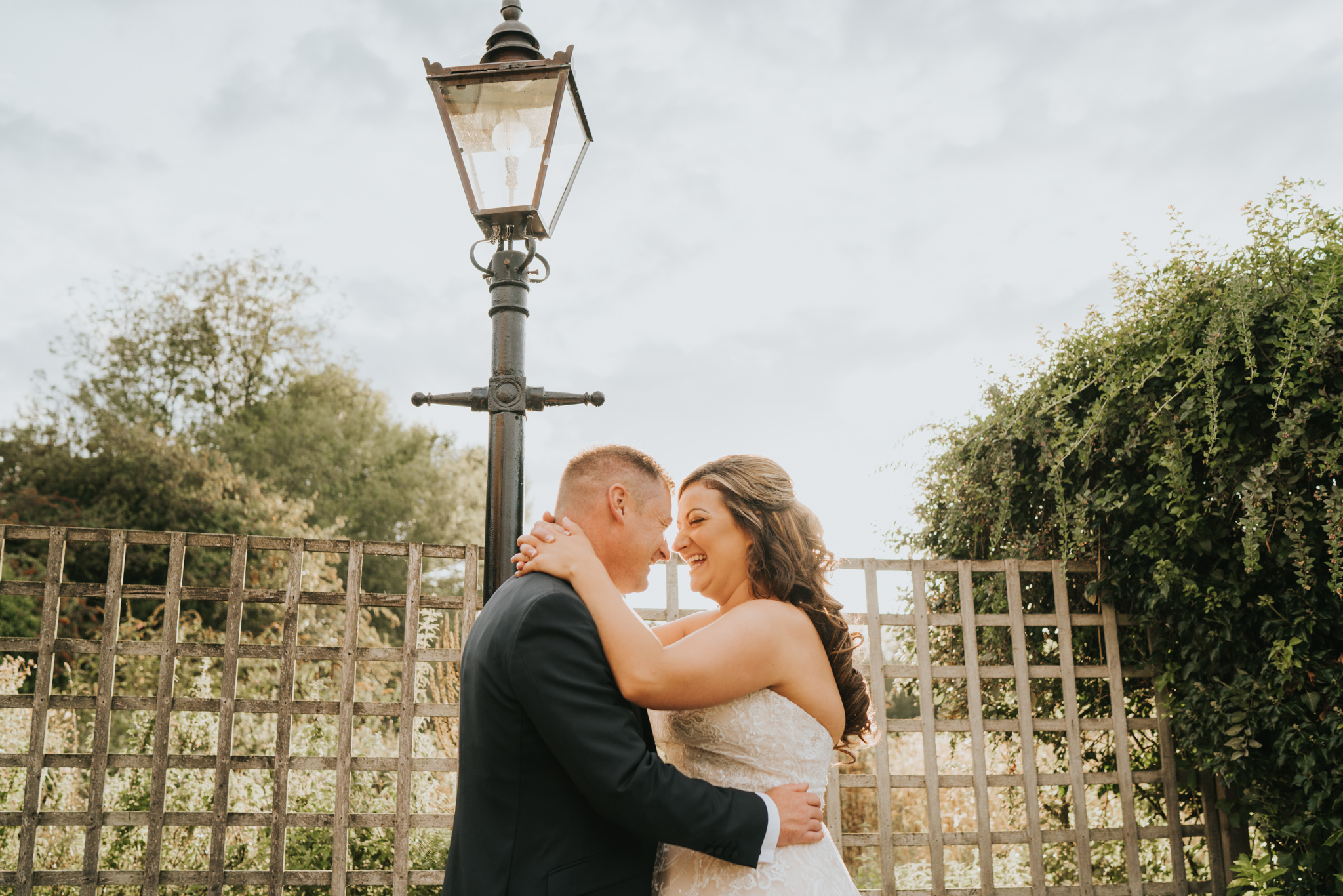 sarah-paul-boho-essex-wedding-white-hart-great-yeldham-alternative-essex-wedding-photographer-grace-elizabeth-colchester-alternative-photographer-essex-suffolk-norfolk-devon (102 of 116).jpg