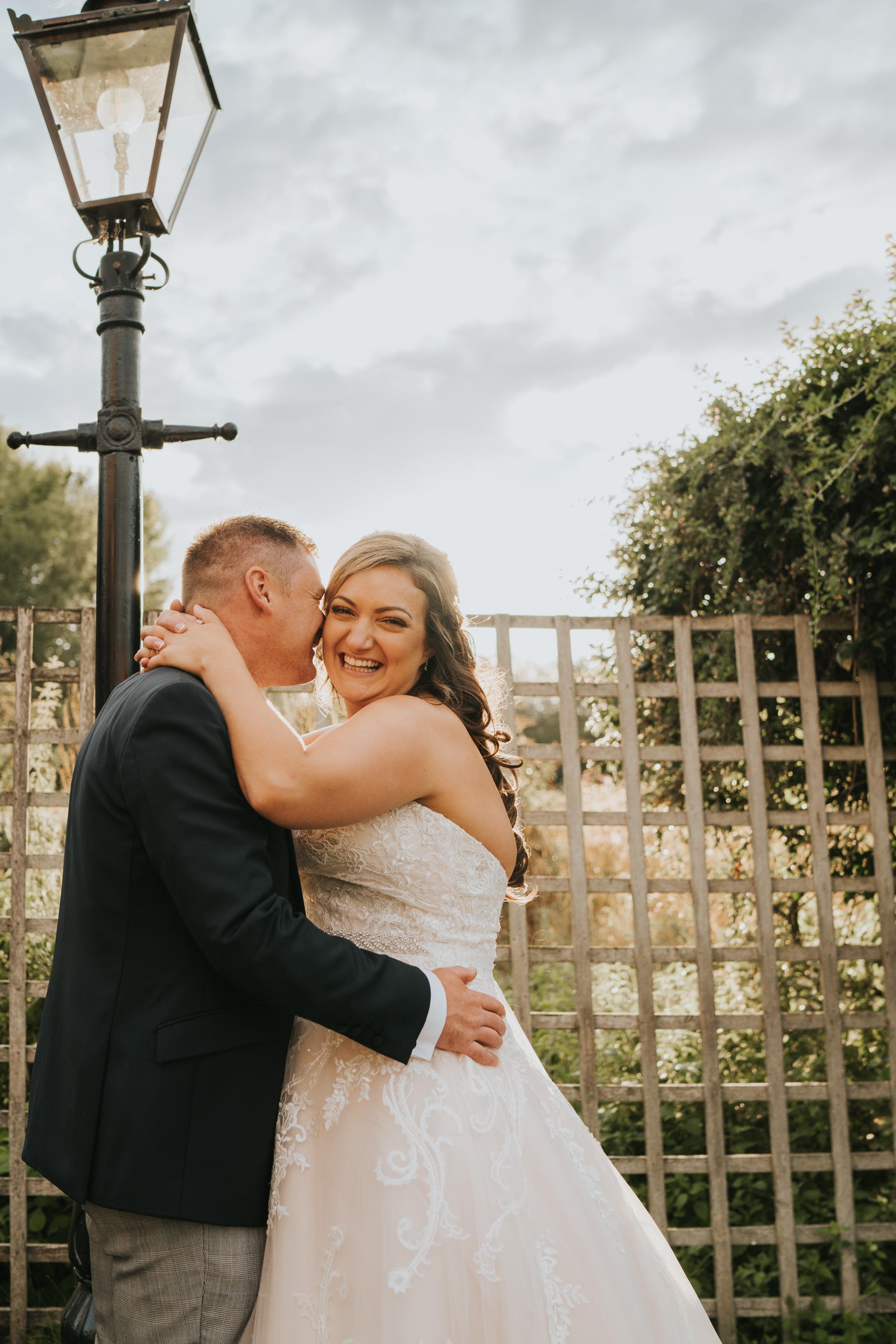 sarah-paul-boho-essex-wedding-white-hart-great-yeldham-alternative-essex-wedding-photographer-grace-elizabeth-colchester-alternative-photographer-essex-suffolk-norfolk-devon (101 of 116).jpg