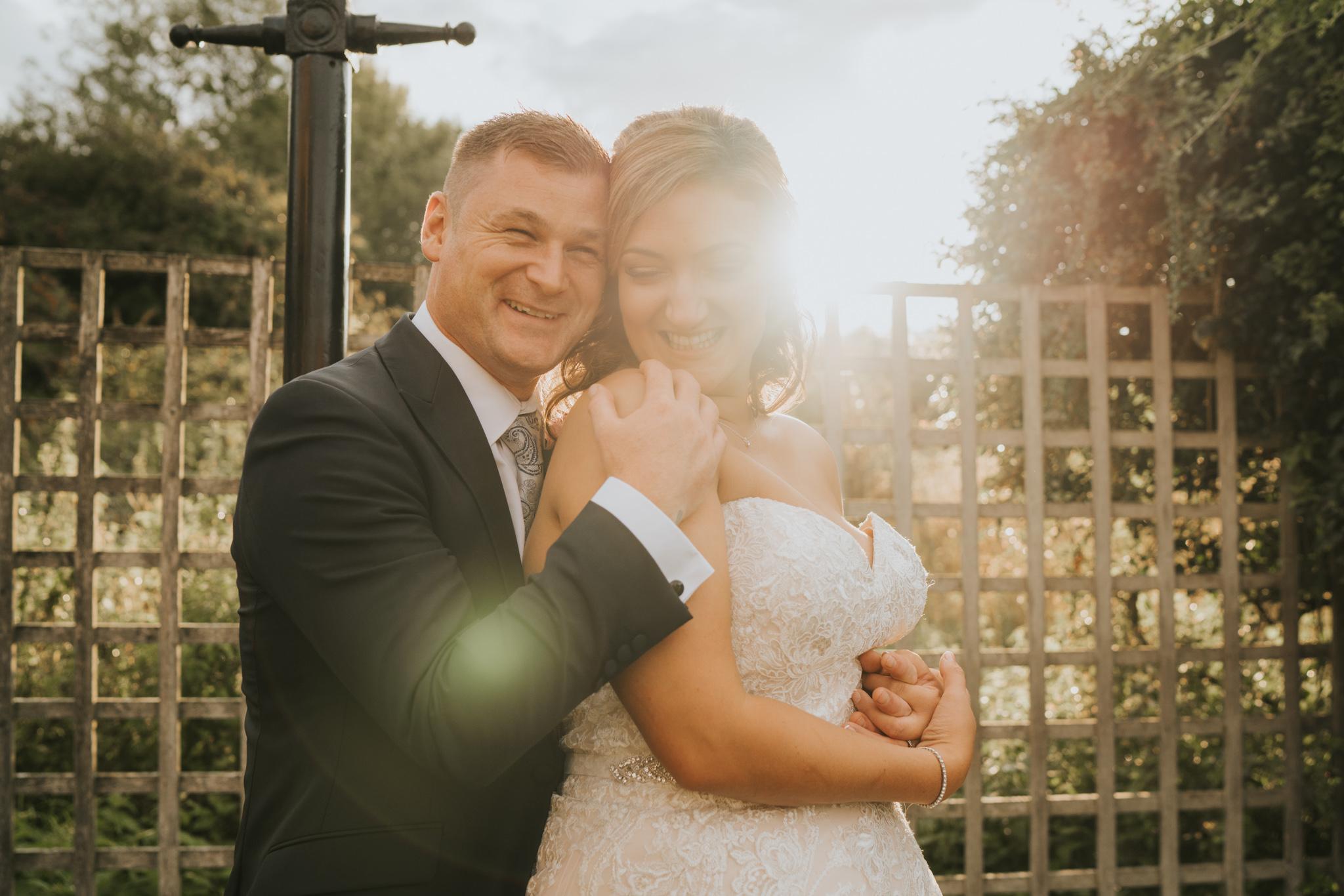 sarah-paul-boho-essex-wedding-white-hart-great-yeldham-alternative-essex-wedding-photographer-grace-elizabeth-colchester-alternative-photographer-essex-suffolk-norfolk-devon (103 of 116).jpg