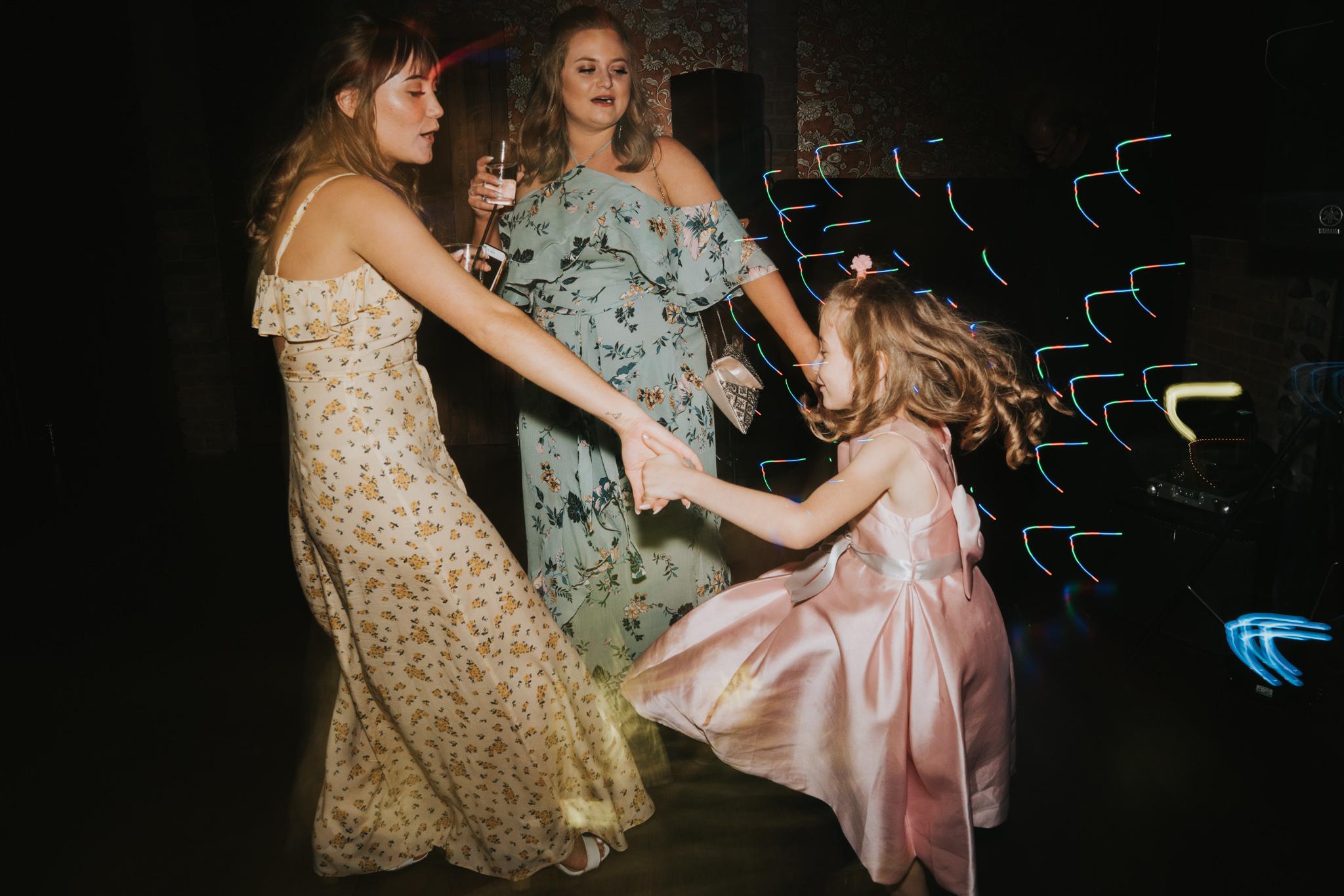 sarah-paul-boho-essex-wedding-white-hart-great-yeldham-alternative-essex-wedding-photographer-grace-elizabeth-colchester-alternative-photographer-essex-suffolk-norfolk-devon (106 of 116).jpg