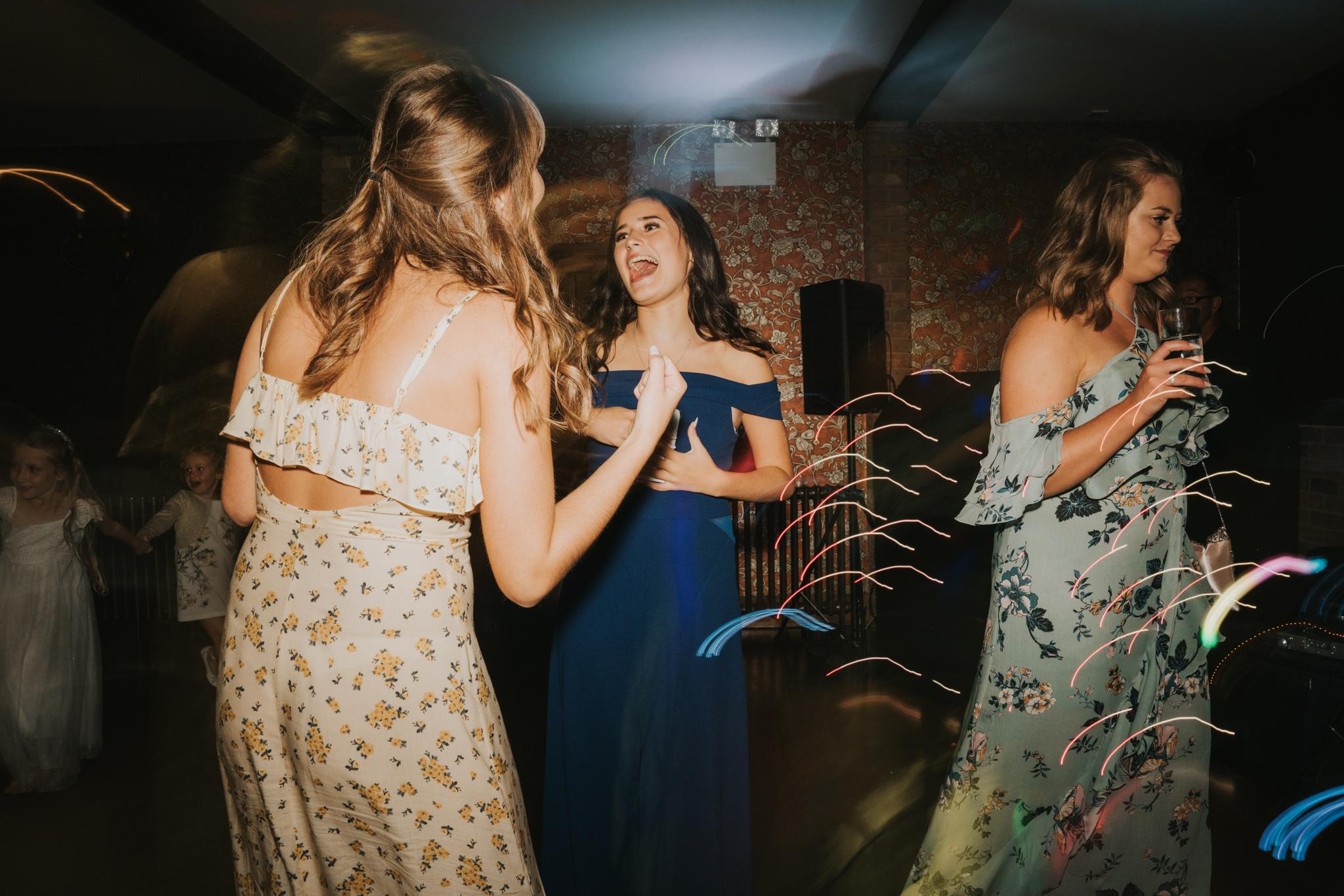 sarah-paul-boho-essex-wedding-white-hart-great-yeldham-alternative-essex-wedding-photographer-grace-elizabeth-colchester-alternative-photographer-essex-suffolk-norfolk-devon (107 of 116).jpg
