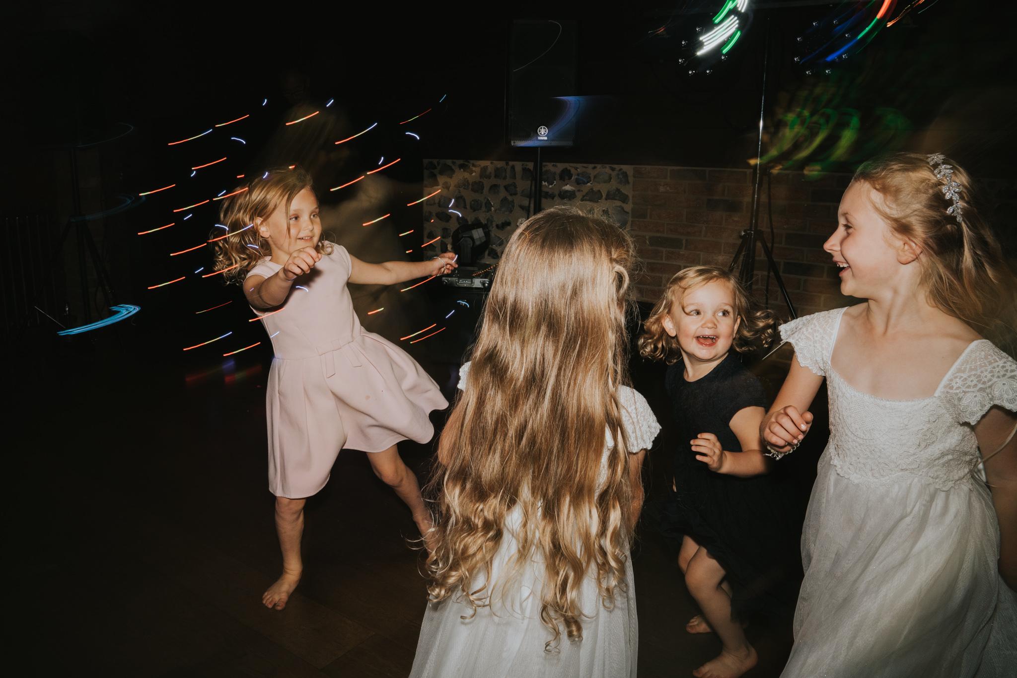 sarah-paul-boho-essex-wedding-white-hart-great-yeldham-alternative-essex-wedding-photographer-grace-elizabeth-colchester-alternative-photographer-essex-suffolk-norfolk-devon (108 of 116).jpg