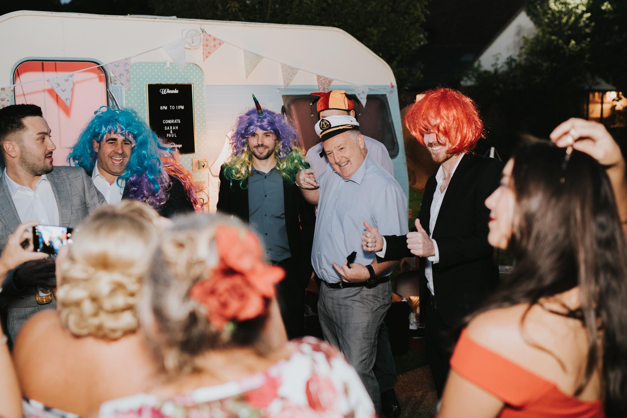 sarah-paul-boho-essex-wedding-white-hart-great-yeldham-alternative-essex-wedding-photographer-grace-elizabeth-colchester-alternative-photographer-essex-suffolk-norfolk-devon (112 of 116).jpg