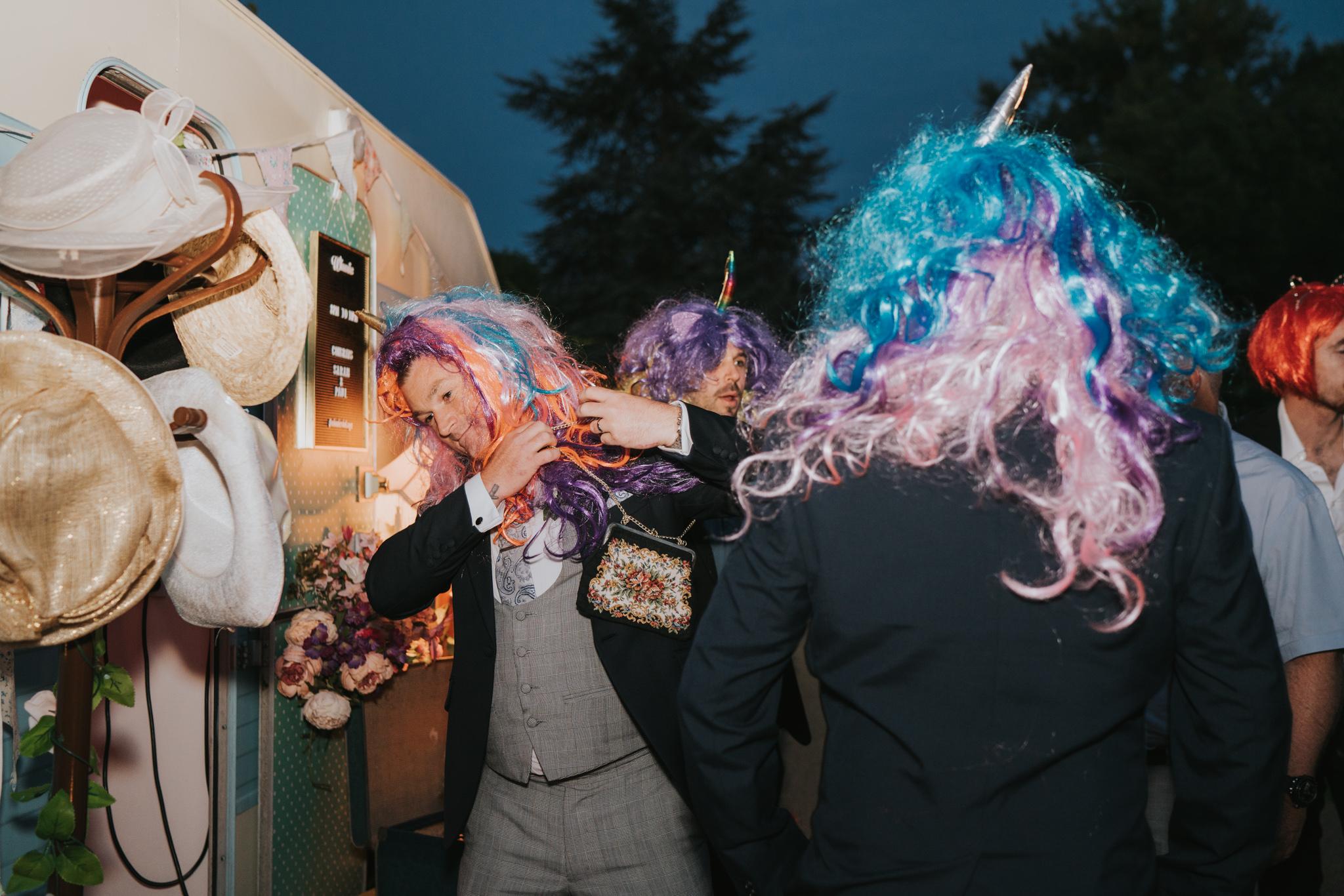 sarah-paul-boho-essex-wedding-white-hart-great-yeldham-alternative-essex-wedding-photographer-grace-elizabeth-colchester-alternative-photographer-essex-suffolk-norfolk-devon (113 of 116).jpg