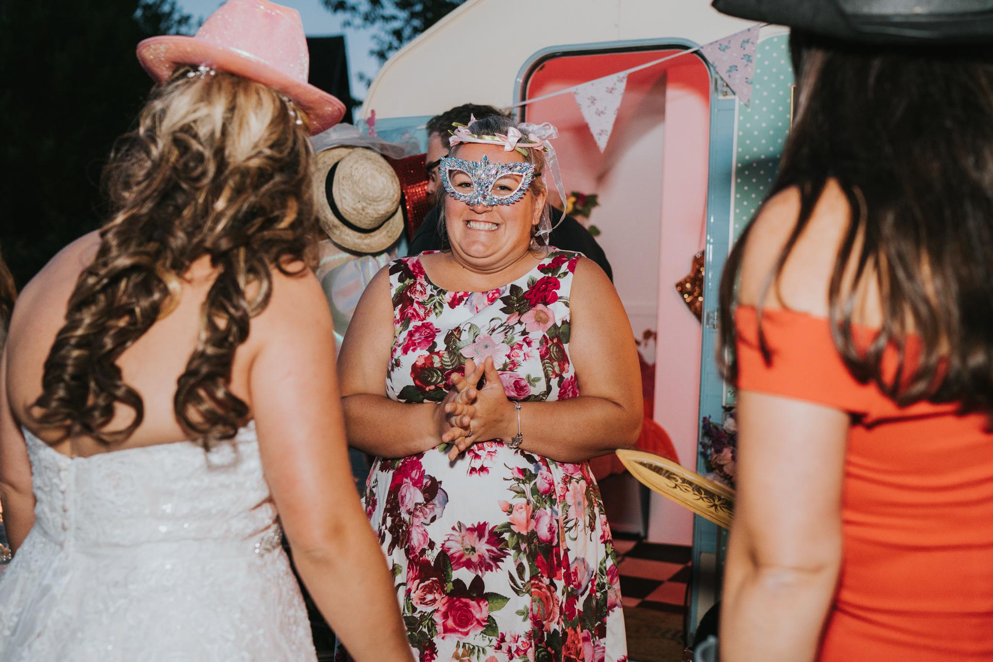 sarah-paul-boho-essex-wedding-white-hart-great-yeldham-alternative-essex-wedding-photographer-grace-elizabeth-colchester-alternative-photographer-essex-suffolk-norfolk-devon (114 of 116).jpg