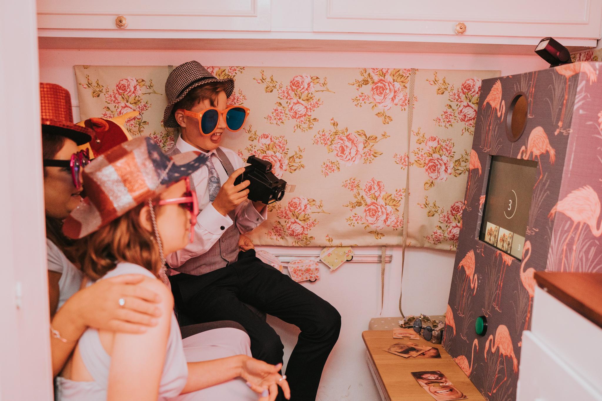 sarah-paul-boho-essex-wedding-white-hart-great-yeldham-alternative-essex-wedding-photographer-grace-elizabeth-colchester-alternative-photographer-essex-suffolk-norfolk-devon (115 of 116).jpg