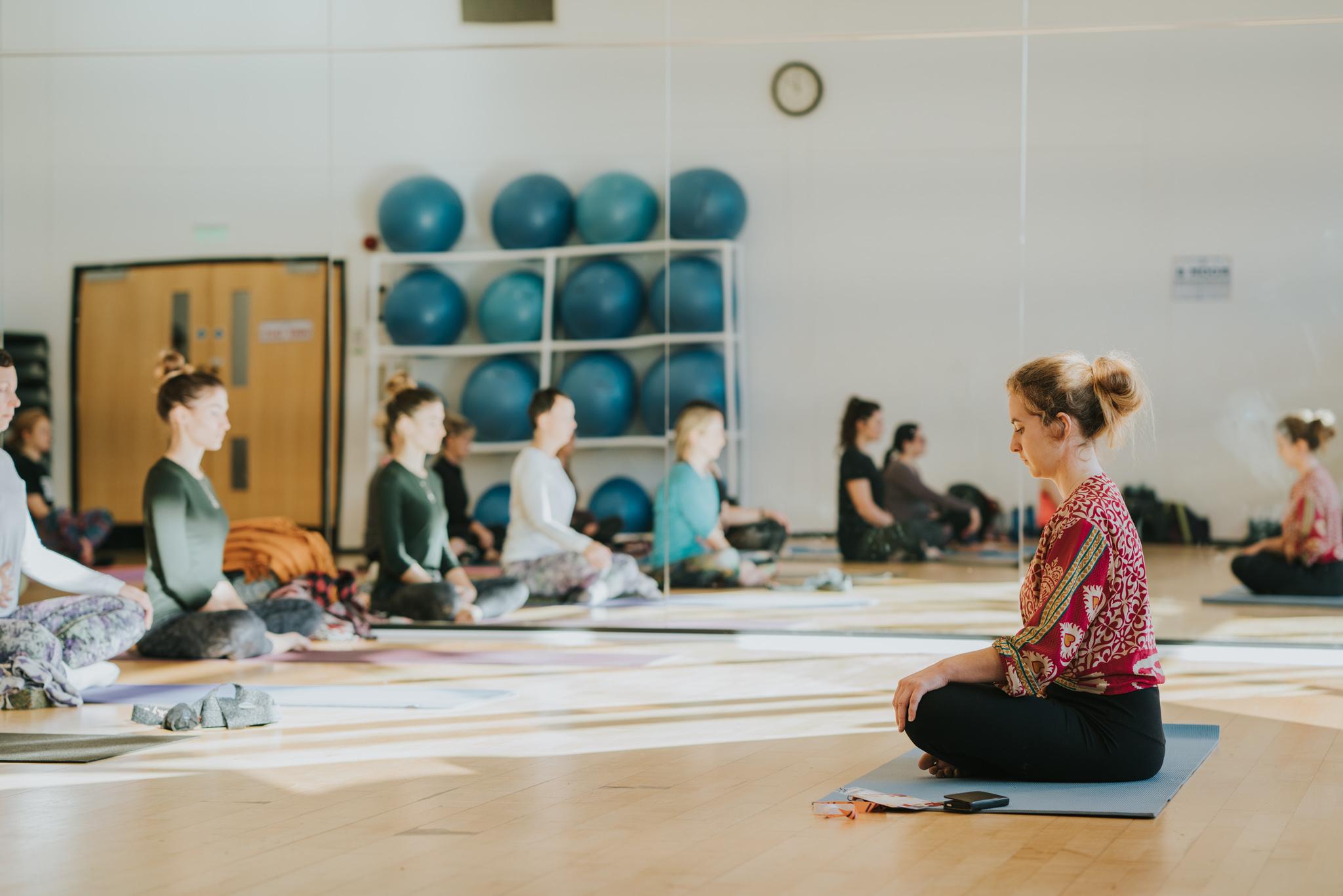 yogific-essex-yoga-vegan-festival-essex-university-grace-elizabeth-colchester-essex-alternative-wedding-lifestyle-photographer-suffolk-norfolk-devon-london-vegan-nights-cruelty-free (2 of 73).jpg
