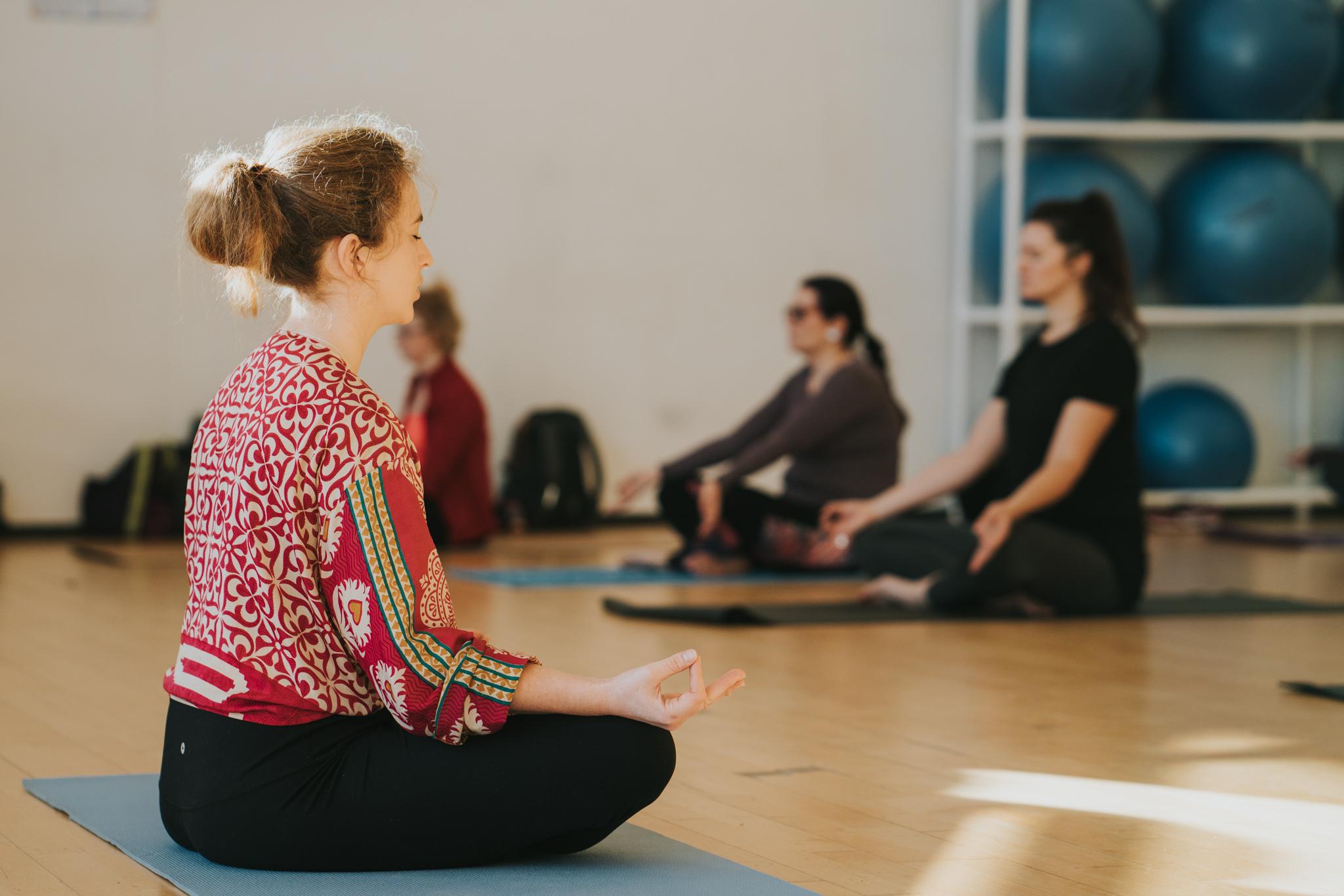 yogific-essex-yoga-vegan-festival-essex-university-grace-elizabeth-colchester-essex-alternative-wedding-lifestyle-photographer-suffolk-norfolk-devon-london-vegan-nights-cruelty-free (6 of 73).jpg