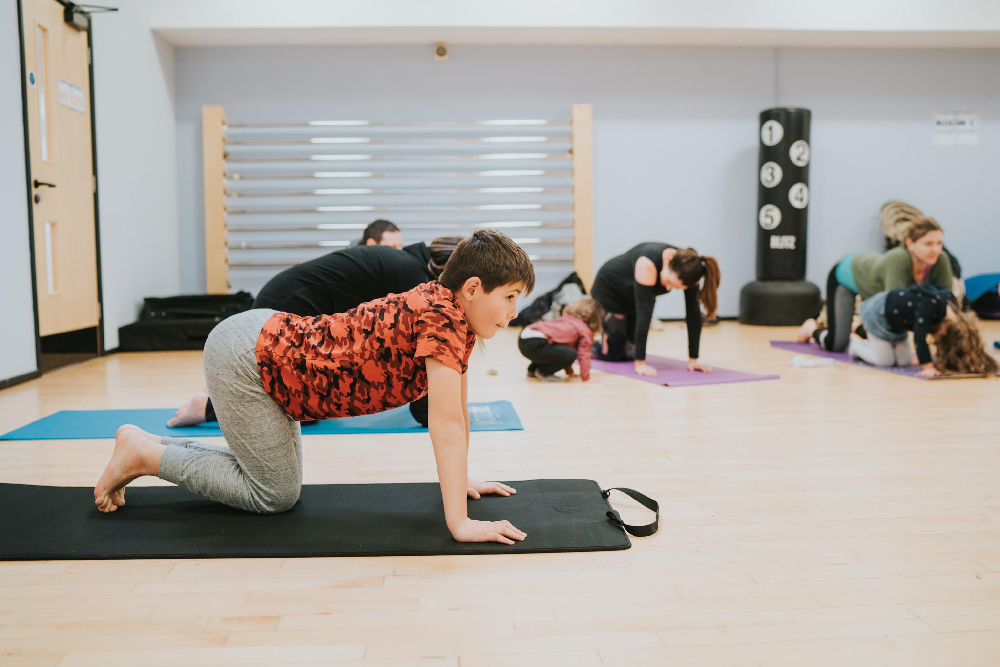 yogific-essex-yoga-vegan-festival-essex-university-grace-elizabeth-colchester-essex-alternative-wedding-lifestyle-photographer-suffolk-norfolk-devon-london-vegan-nights-cruelty-free (13 of 73).jpg
