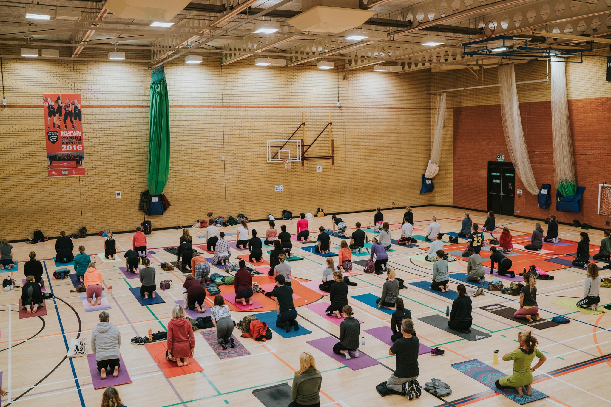 yogific-essex-yoga-vegan-festival-essex-university-grace-elizabeth-colchester-essex-alternative-wedding-lifestyle-photographer-suffolk-norfolk-devon-london-vegan-nights-cruelty-free (65 of 73).jpg