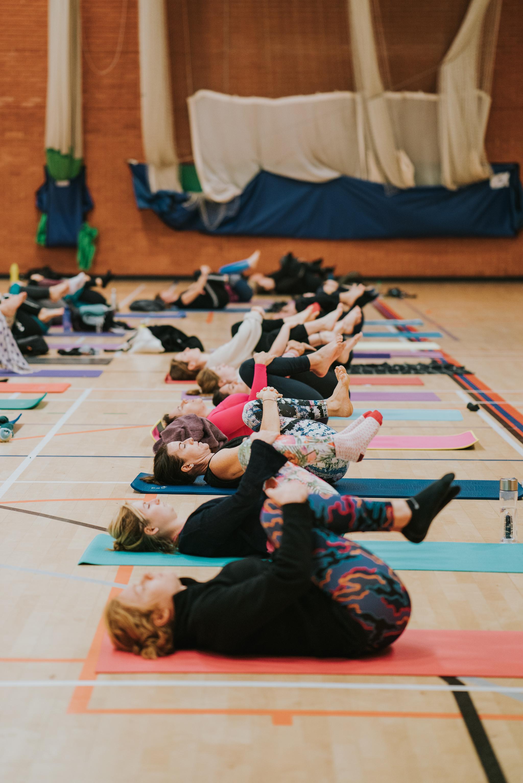 yogific-essex-yoga-vegan-festival-essex-university-grace-elizabeth-colchester-essex-alternative-wedding-lifestyle-photographer-suffolk-norfolk-devon-london-vegan-nights-cruelty-free (69 of 73).jpg
