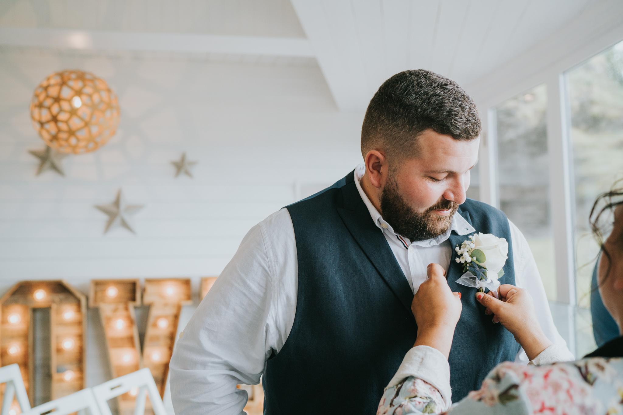 john-amy-relaxed-beach-wedding-tunnels-beaches-ilfracombe-north-devon-grace-elizabeth-colchester-essex-alternative-relaxed-wedding-photography-devon-suffolk-norfolk-essex (19 of 159).jpg
