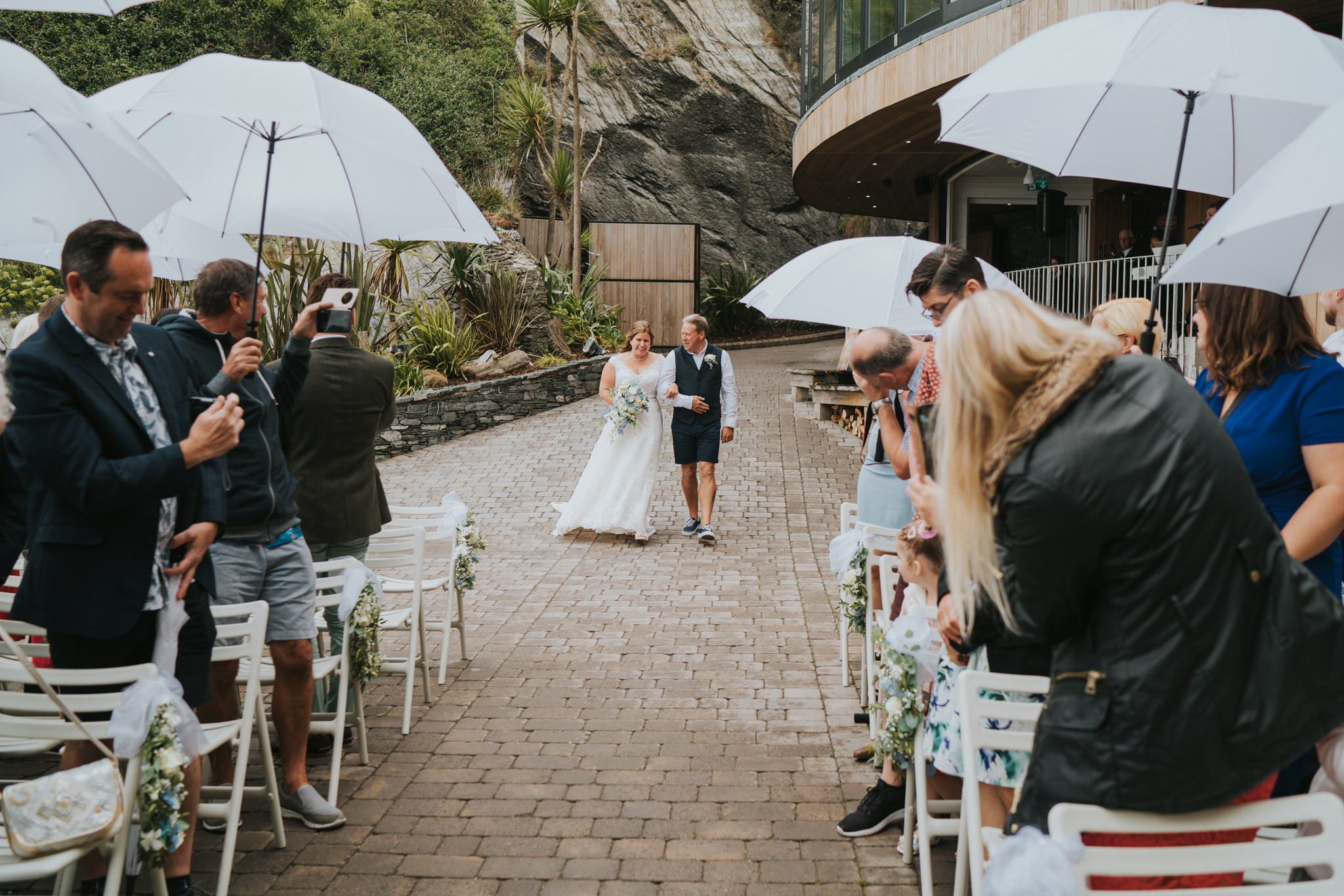 john-amy-relaxed-beach-wedding-tunnels-beaches-ilfracombe-north-devon-grace-elizabeth-colchester-essex-alternative-relaxed-wedding-photography-devon-suffolk-norfolk-essex (48 of 159).jpg