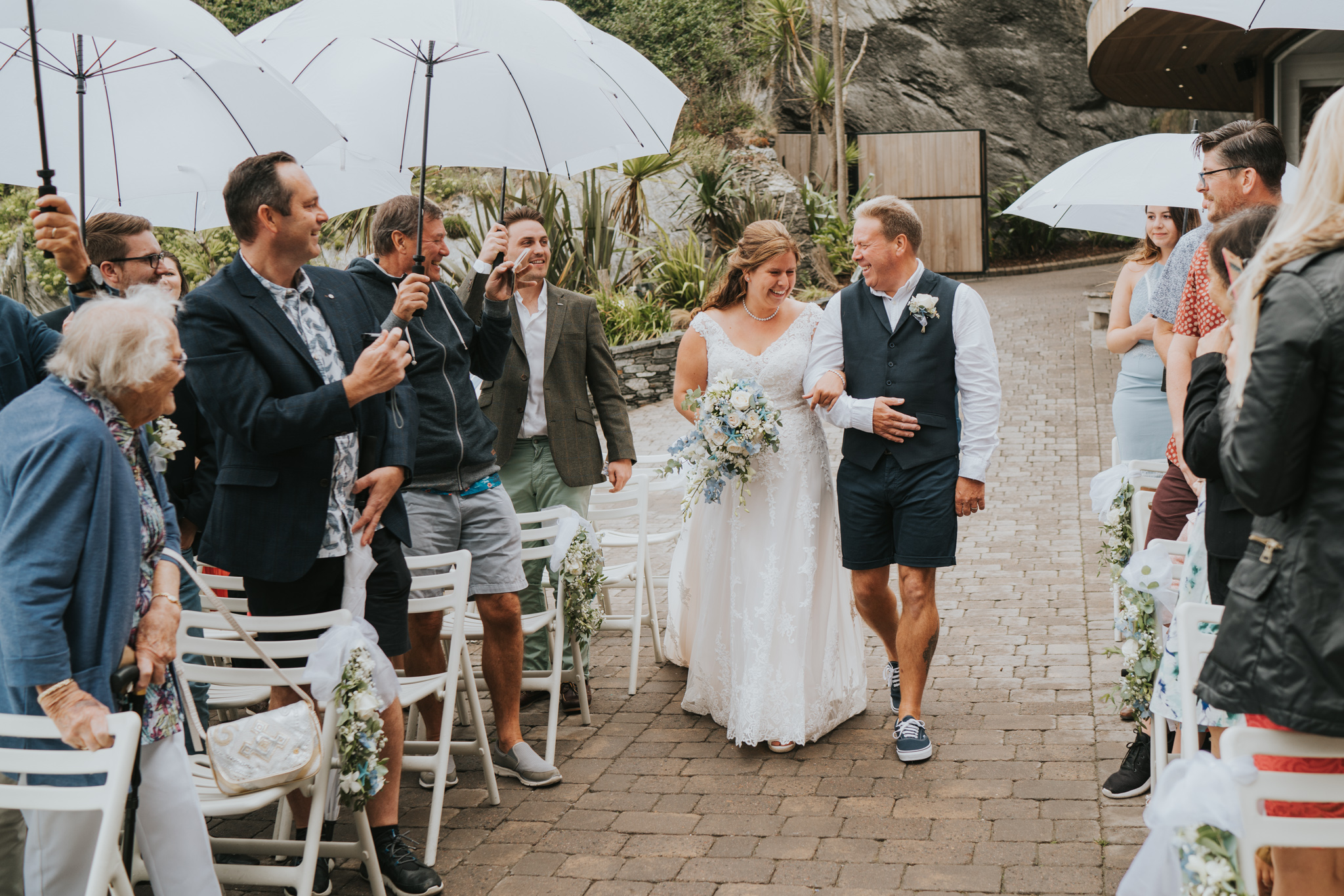 john-amy-relaxed-beach-wedding-tunnels-beaches-ilfracombe-north-devon-grace-elizabeth-colchester-essex-alternative-relaxed-wedding-photography-devon-suffolk-norfolk-essex (50 of 159).jpg