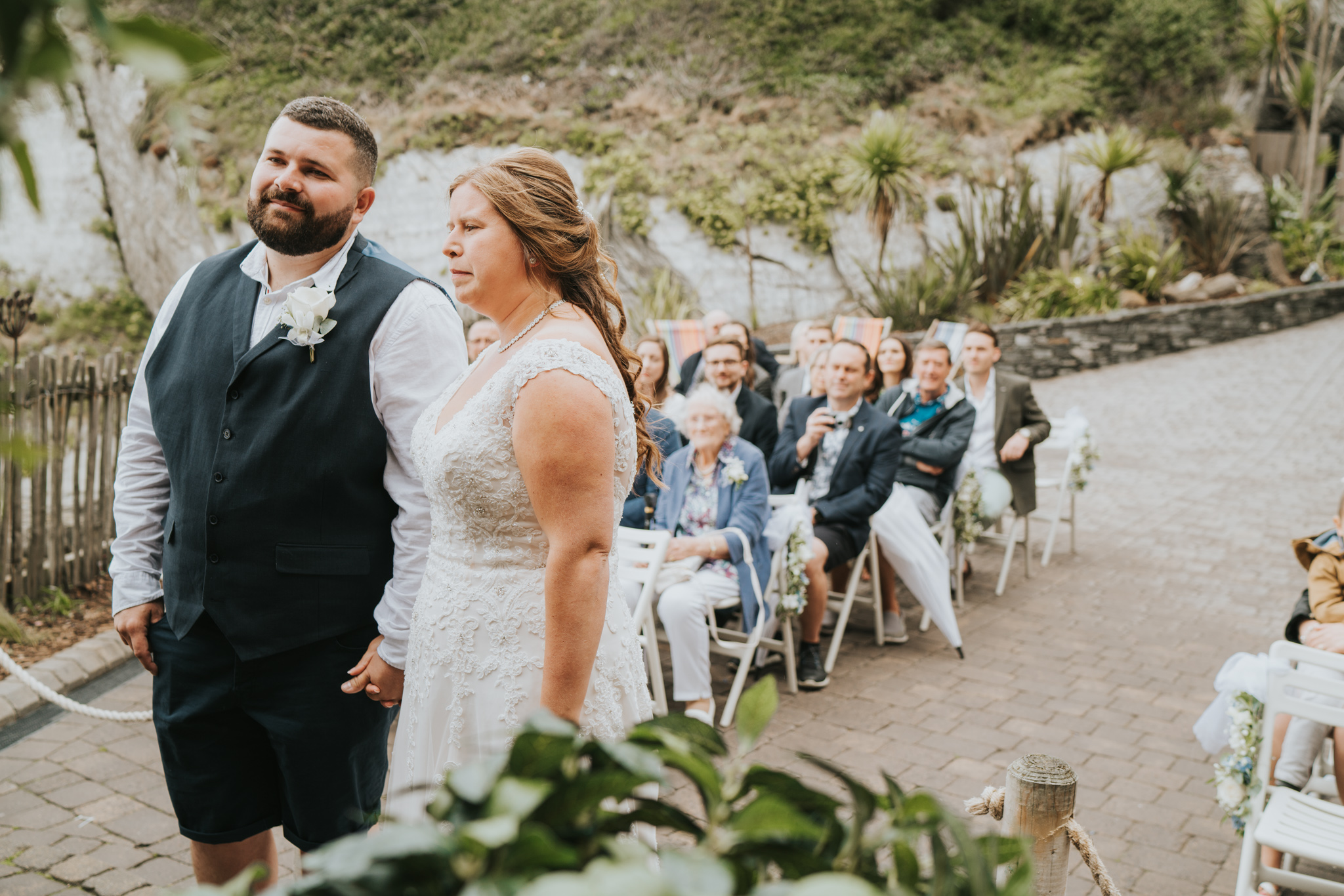 john-amy-relaxed-beach-wedding-tunnels-beaches-ilfracombe-north-devon-grace-elizabeth-colchester-essex-alternative-relaxed-wedding-photography-devon-suffolk-norfolk-essex (56 of 159).jpg