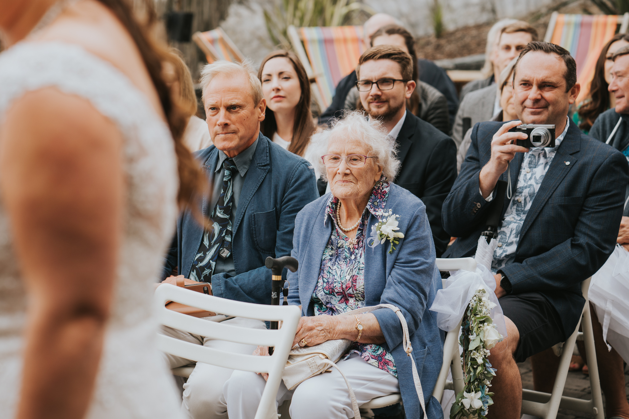 john-amy-relaxed-beach-wedding-tunnels-beaches-ilfracombe-north-devon-grace-elizabeth-colchester-essex-alternative-relaxed-wedding-photography-devon-suffolk-norfolk-essex (57 of 159).jpg