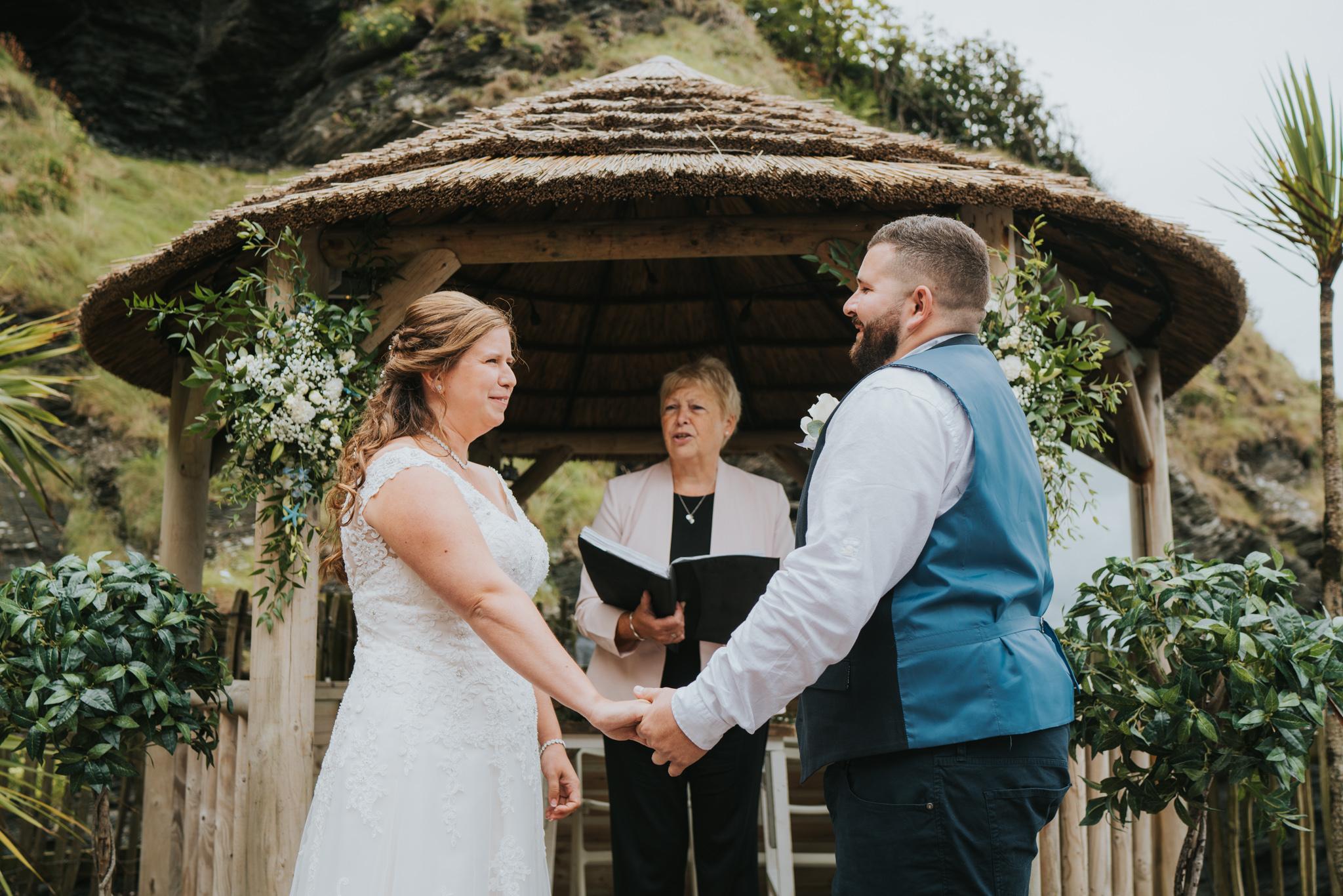 john-amy-relaxed-beach-wedding-tunnels-beaches-ilfracombe-north-devon-grace-elizabeth-colchester-essex-alternative-relaxed-wedding-photography-devon-suffolk-norfolk-essex (58 of 159).jpg