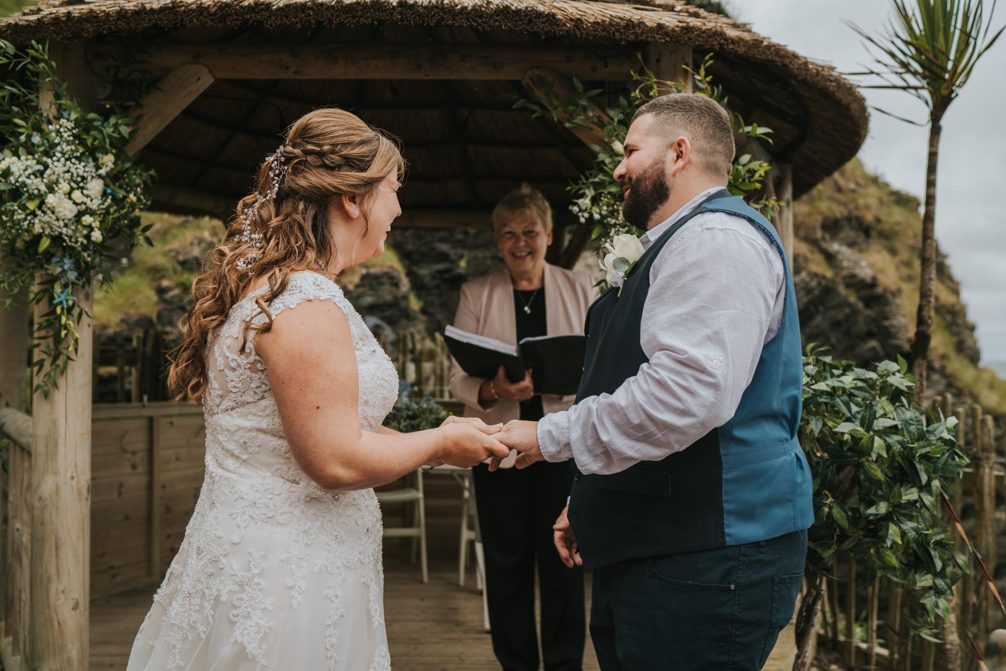 john-amy-relaxed-beach-wedding-tunnels-beaches-ilfracombe-north-devon-grace-elizabeth-colchester-essex-alternative-relaxed-wedding-photography-devon-suffolk-norfolk-essex (62 of 159).jpg
