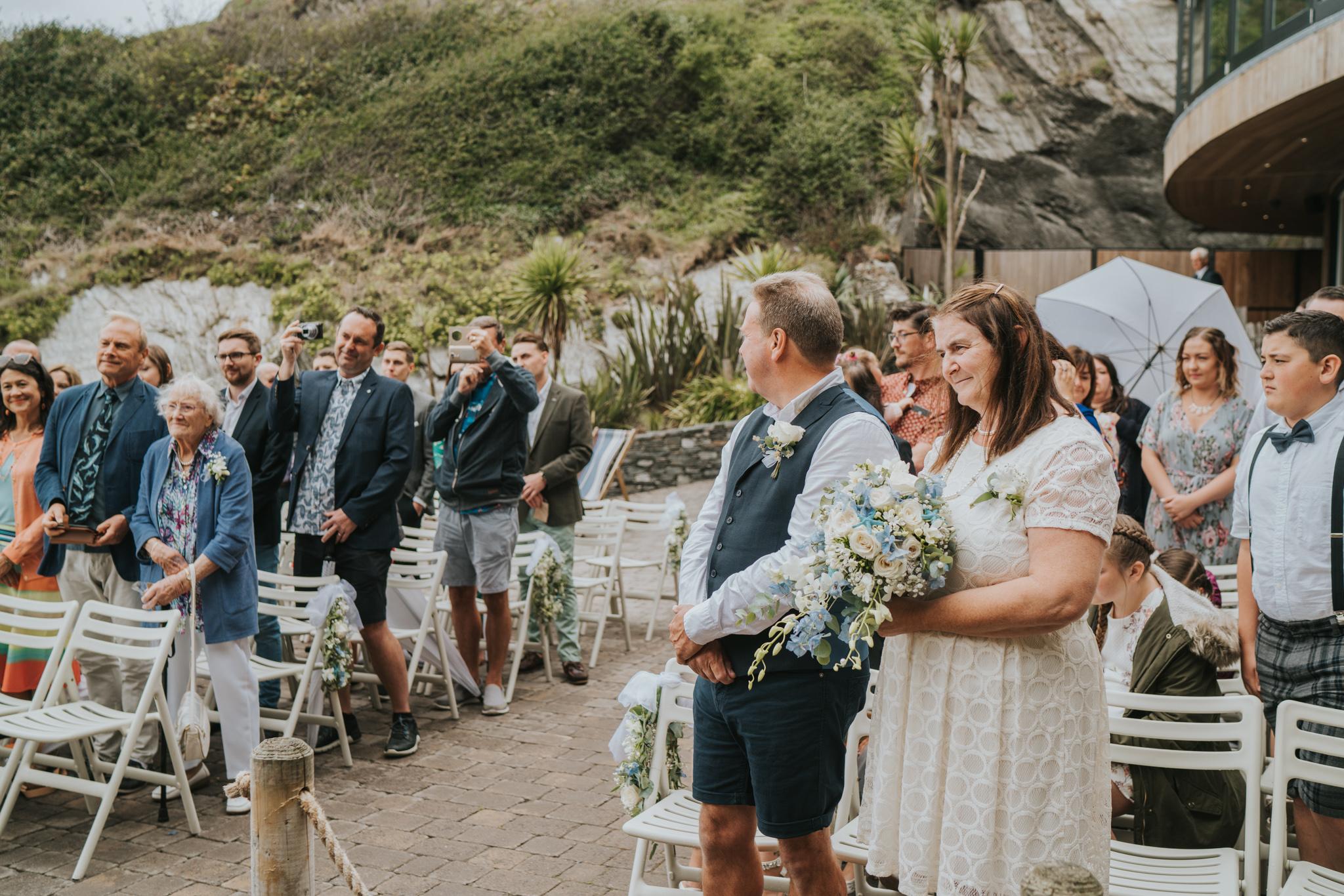 john-amy-relaxed-beach-wedding-tunnels-beaches-ilfracombe-north-devon-grace-elizabeth-colchester-essex-alternative-relaxed-wedding-photography-devon-suffolk-norfolk-essex (63 of 159).jpg