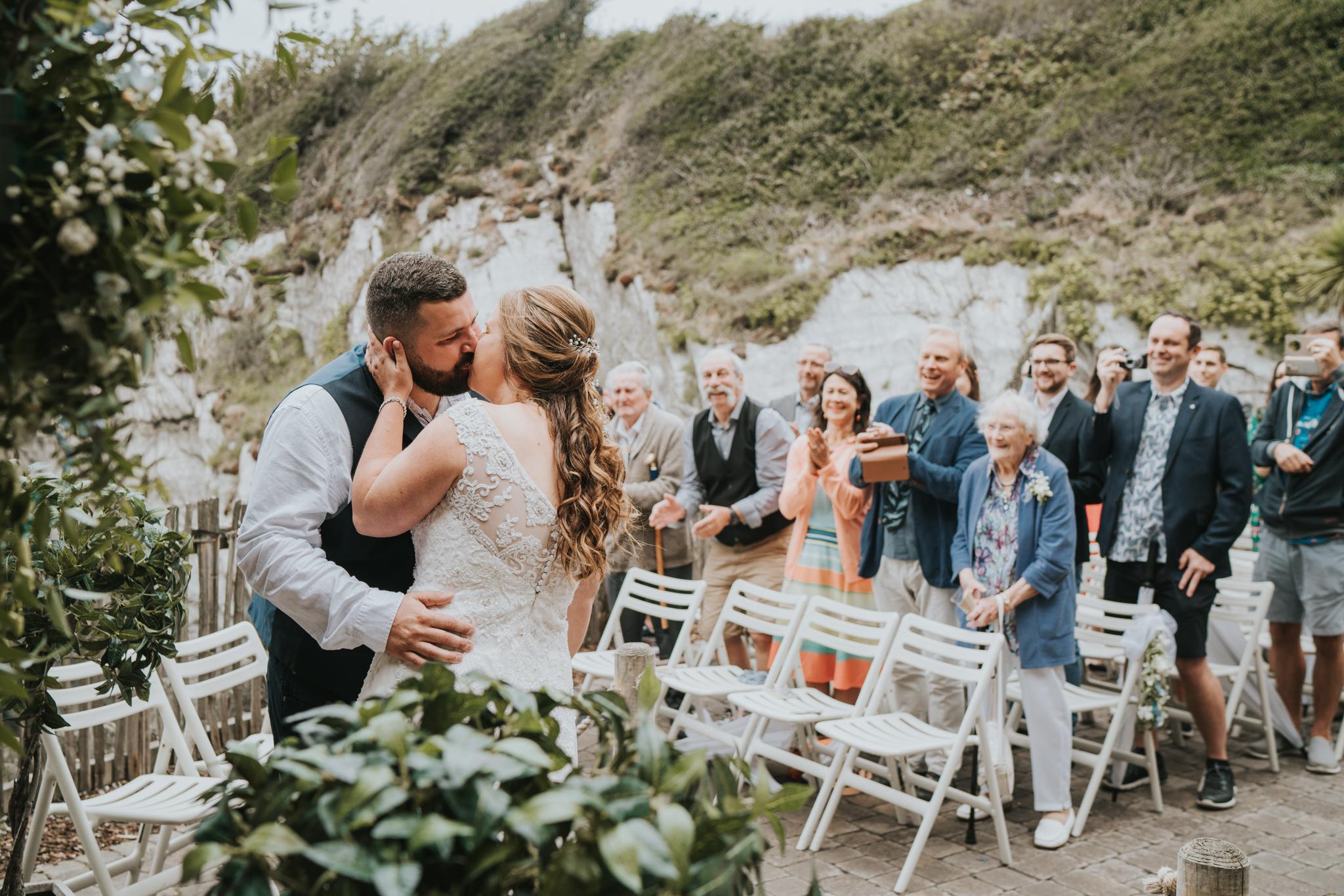 john-amy-relaxed-beach-wedding-tunnels-beaches-ilfracombe-north-devon-grace-elizabeth-colchester-essex-alternative-relaxed-wedding-photography-devon-suffolk-norfolk-essex (64 of 159).jpg
