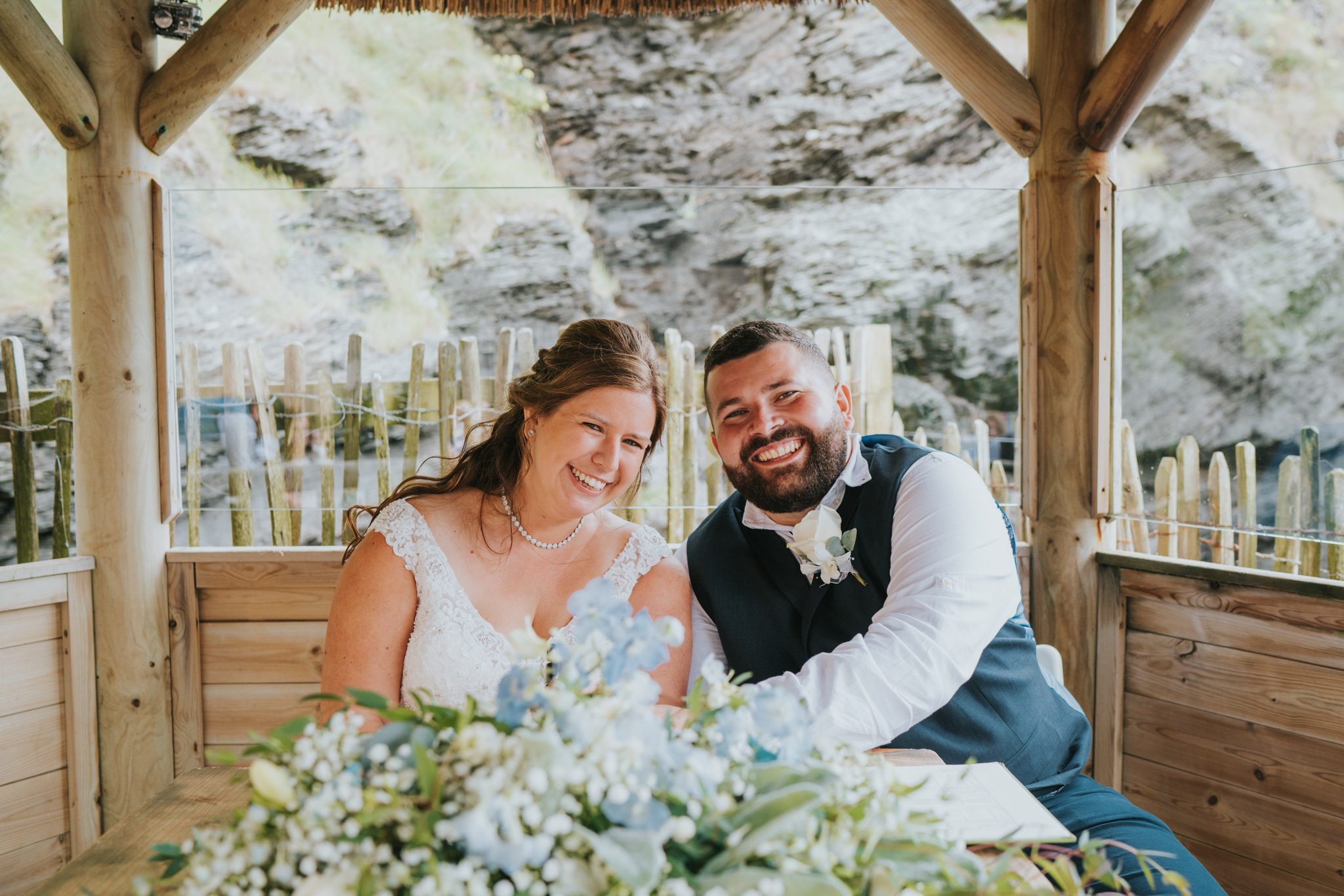 john-amy-relaxed-beach-wedding-tunnels-beaches-ilfracombe-north-devon-grace-elizabeth-colchester-essex-alternative-relaxed-wedding-photography-devon-suffolk-norfolk-essex (66 of 159).jpg