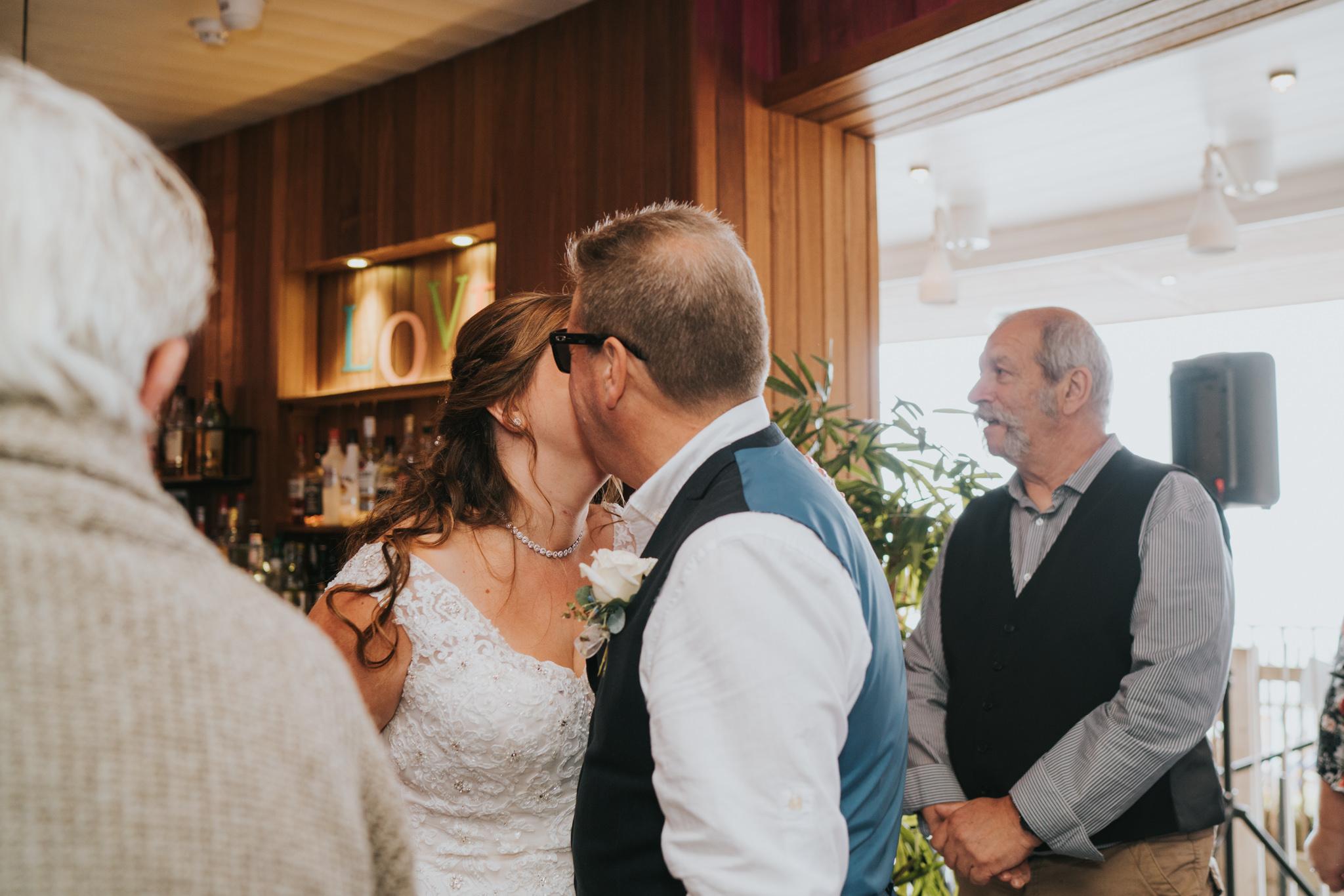 john-amy-relaxed-beach-wedding-tunnels-beaches-ilfracombe-north-devon-grace-elizabeth-colchester-essex-alternative-relaxed-wedding-photography-devon-suffolk-norfolk-essex (74 of 159).jpg
