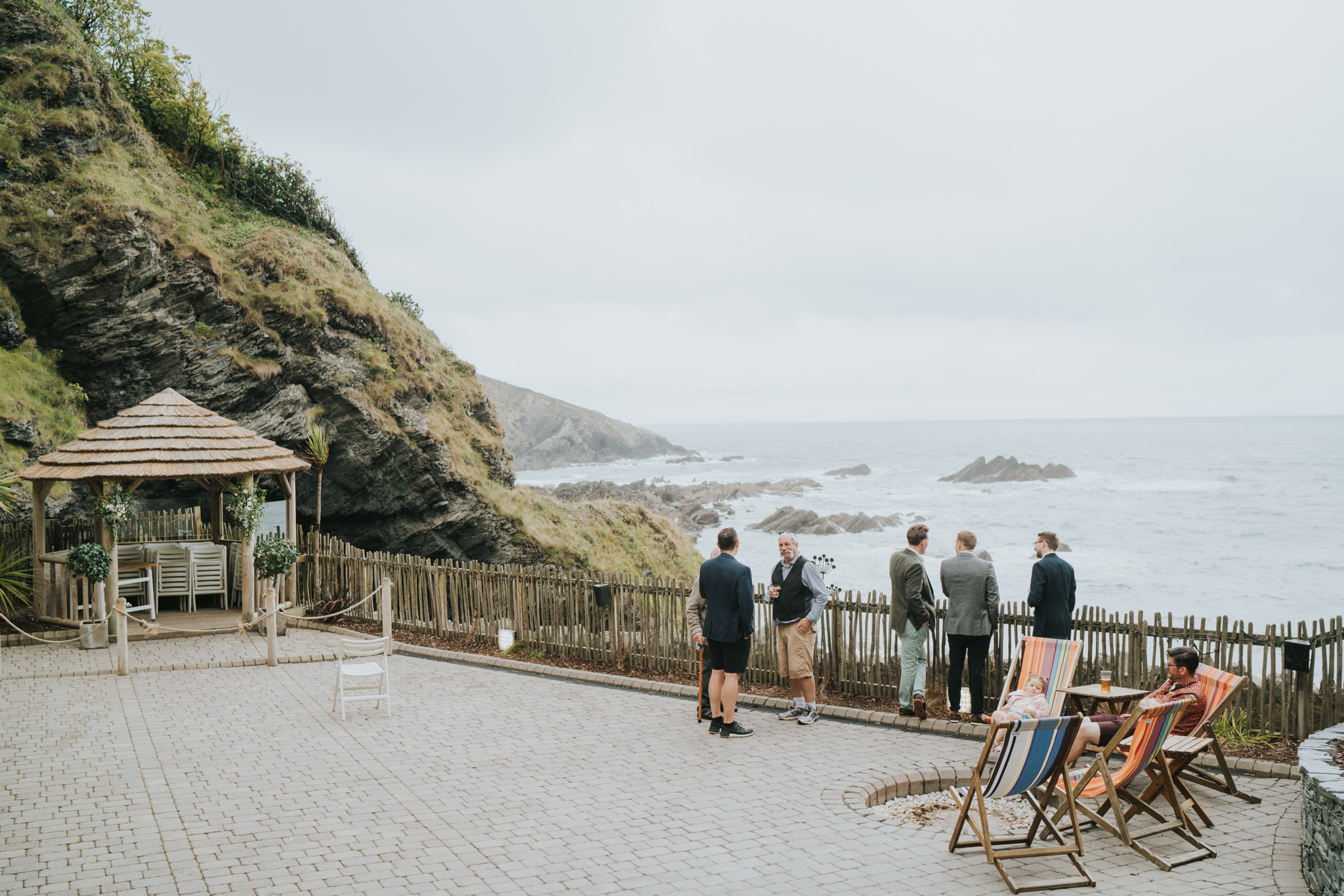 john-amy-relaxed-beach-wedding-tunnels-beaches-ilfracombe-north-devon-grace-elizabeth-colchester-essex-alternative-relaxed-wedding-photography-devon-suffolk-norfolk-essex (84 of 159).jpg
