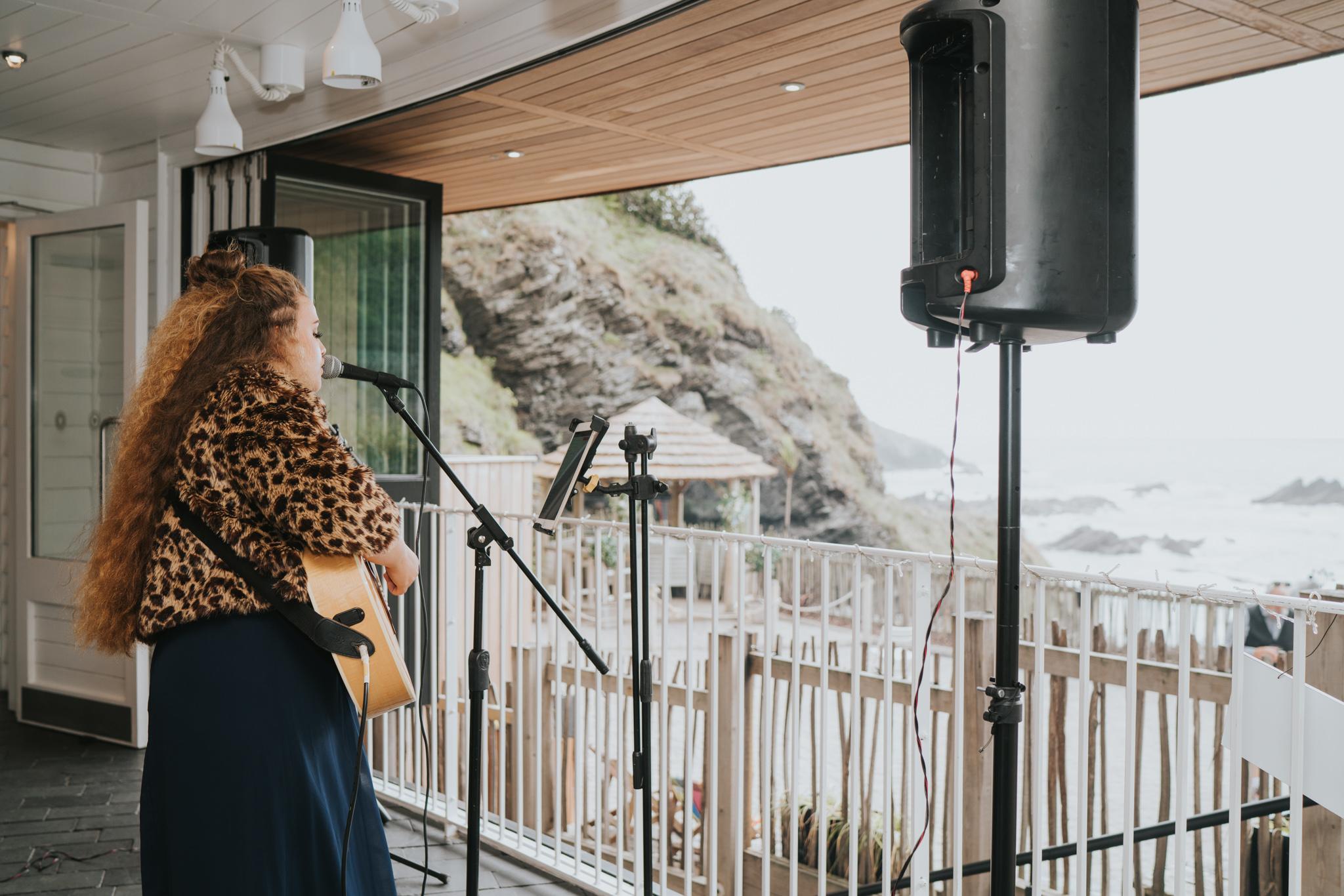 john-amy-relaxed-beach-wedding-tunnels-beaches-ilfracombe-north-devon-grace-elizabeth-colchester-essex-alternative-relaxed-wedding-photography-devon-suffolk-norfolk-essex (85 of 159).jpg