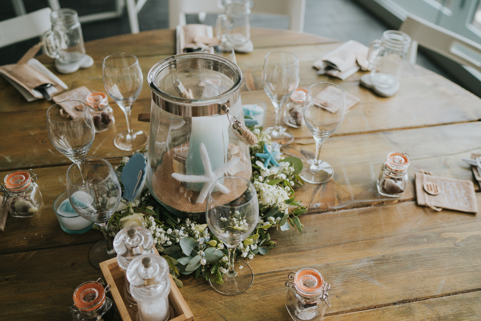 john-amy-relaxed-beach-wedding-tunnels-beaches-ilfracombe-north-devon-grace-elizabeth-colchester-essex-alternative-relaxed-wedding-photography-devon-suffolk-norfolk-essex (87 of 159).jpg