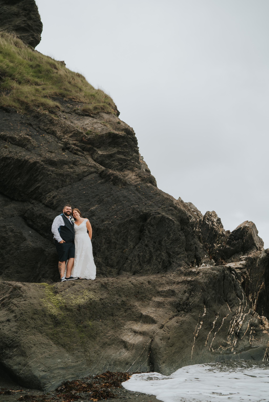 john-amy-relaxed-beach-wedding-tunnels-beaches-ilfracombe-north-devon-grace-elizabeth-colchester-essex-alternative-relaxed-wedding-photography-devon-suffolk-norfolk-essex (96 of 159).jpg