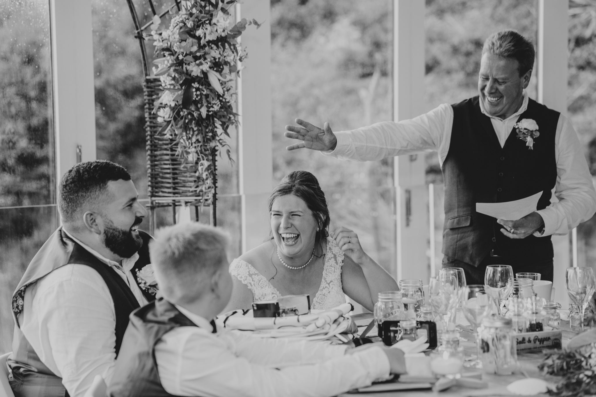 john-amy-relaxed-beach-wedding-tunnels-beaches-ilfracombe-north-devon-grace-elizabeth-colchester-essex-alternative-relaxed-wedding-photography-devon-suffolk-norfolk-essex (115 of 159).jpg