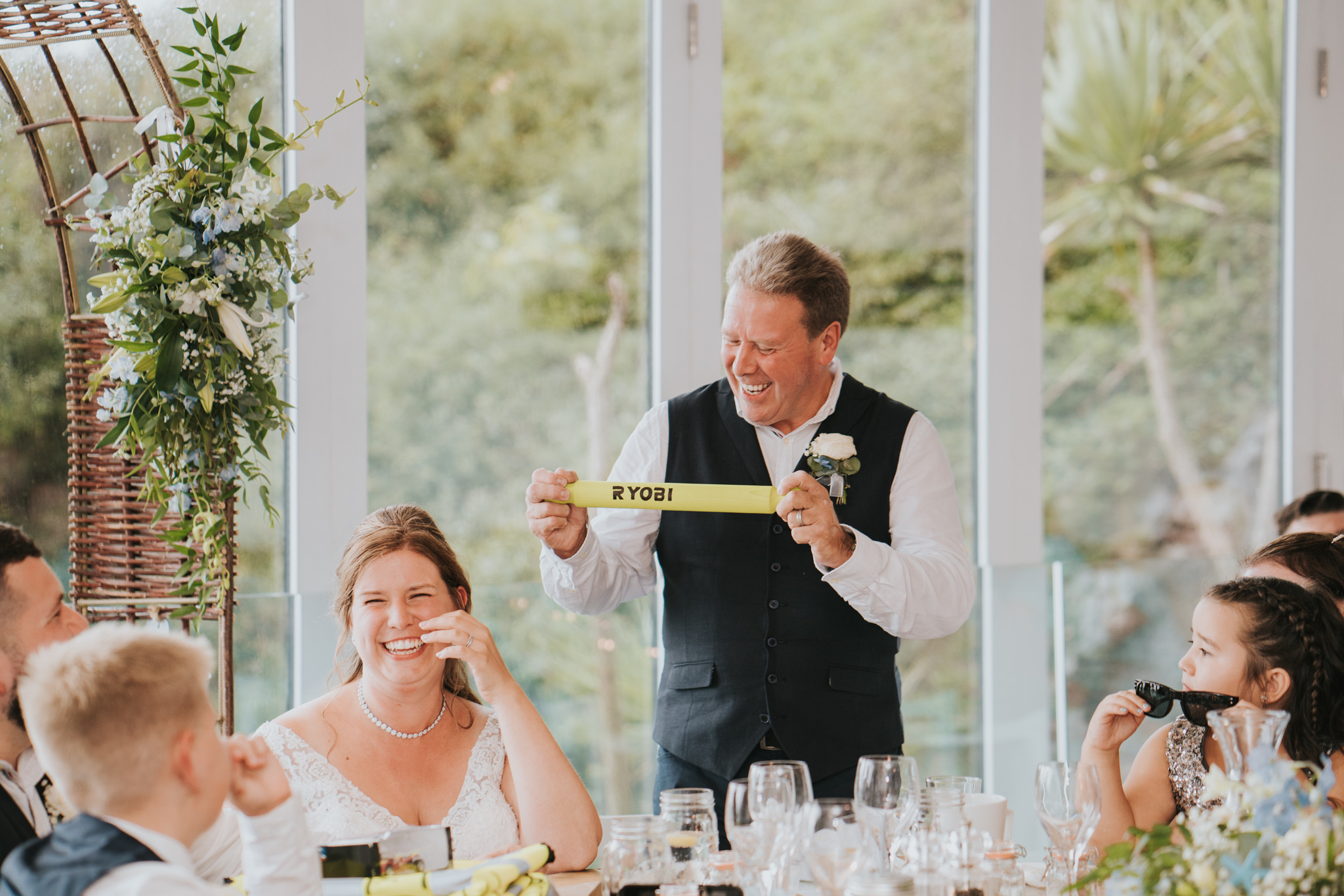 john-amy-relaxed-beach-wedding-tunnels-beaches-ilfracombe-north-devon-grace-elizabeth-colchester-essex-alternative-relaxed-wedding-photography-devon-suffolk-norfolk-essex (116 of 159).jpg
