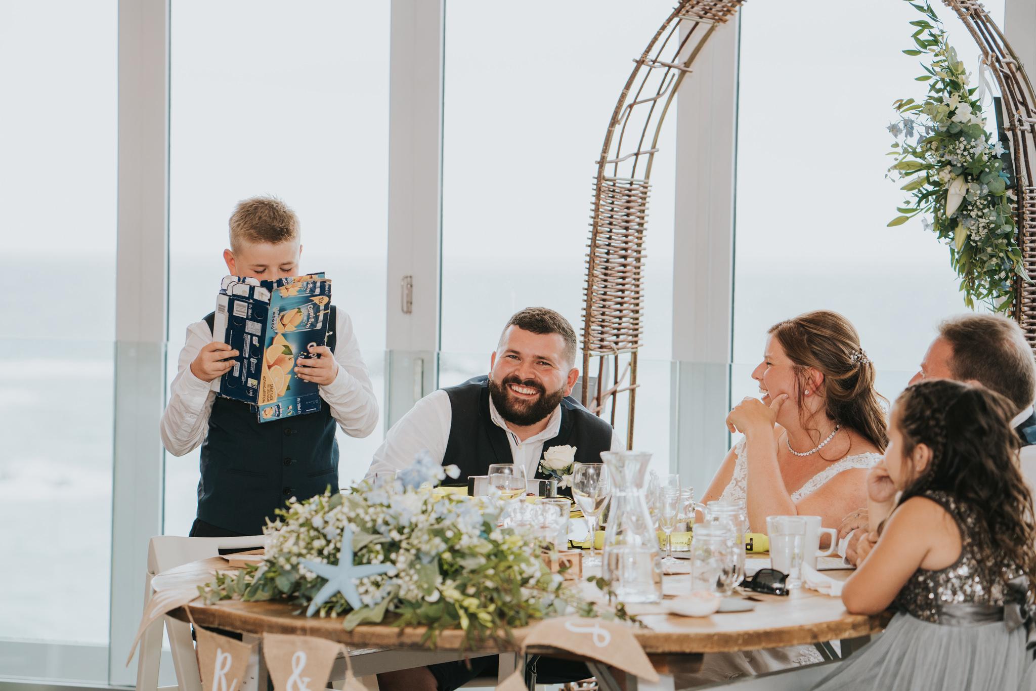 john-amy-relaxed-beach-wedding-tunnels-beaches-ilfracombe-north-devon-grace-elizabeth-colchester-essex-alternative-relaxed-wedding-photography-devon-suffolk-norfolk-essex (120 of 159).jpg