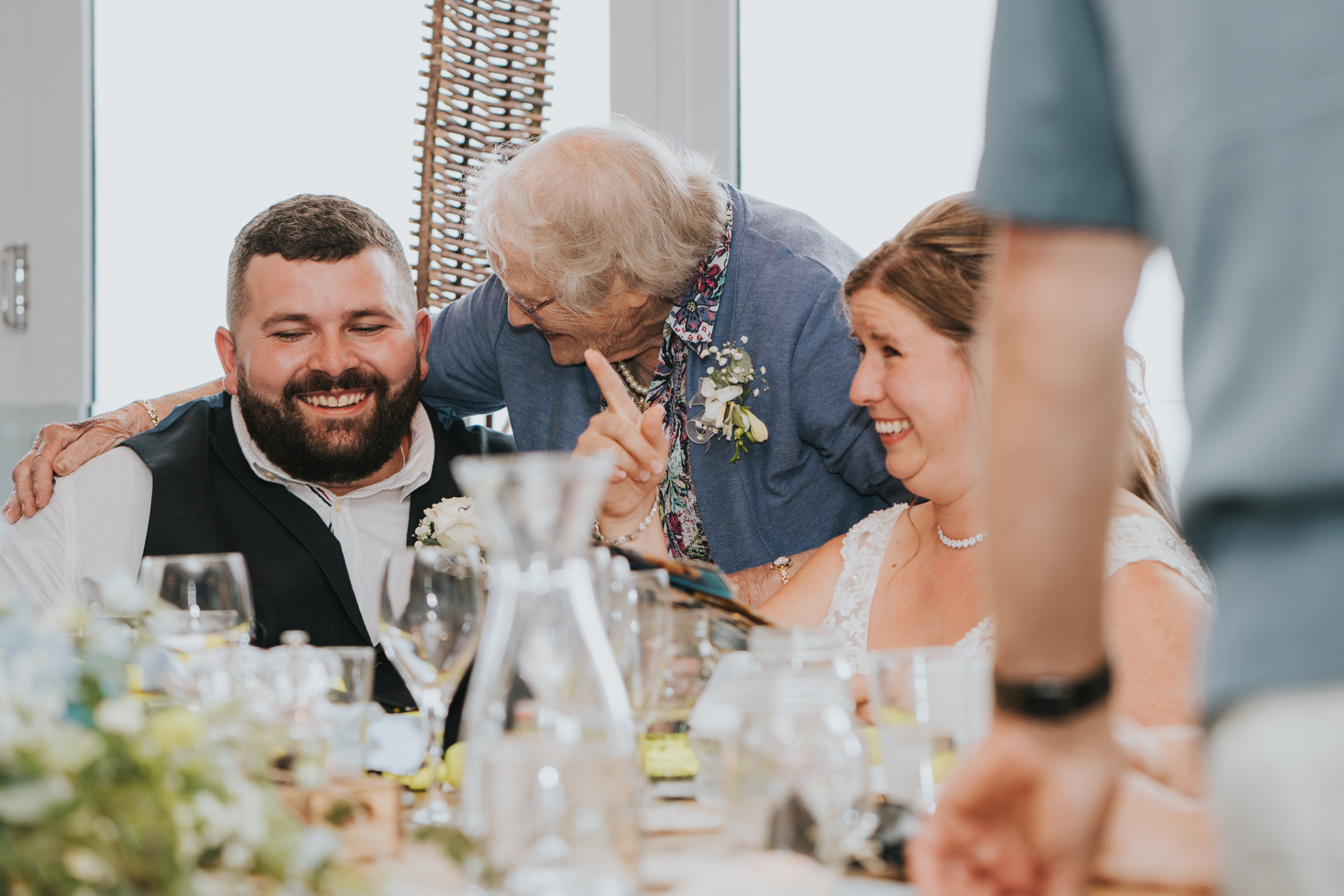 john-amy-relaxed-beach-wedding-tunnels-beaches-ilfracombe-north-devon-grace-elizabeth-colchester-essex-alternative-relaxed-wedding-photography-devon-suffolk-norfolk-essex (123 of 159).jpg