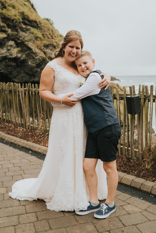 john-amy-relaxed-beach-wedding-tunnels-beaches-ilfracombe-north-devon-grace-elizabeth-colchester-essex-alternative-relaxed-wedding-photography-devon-suffolk-norfolk-essex (130 of 159).jpg