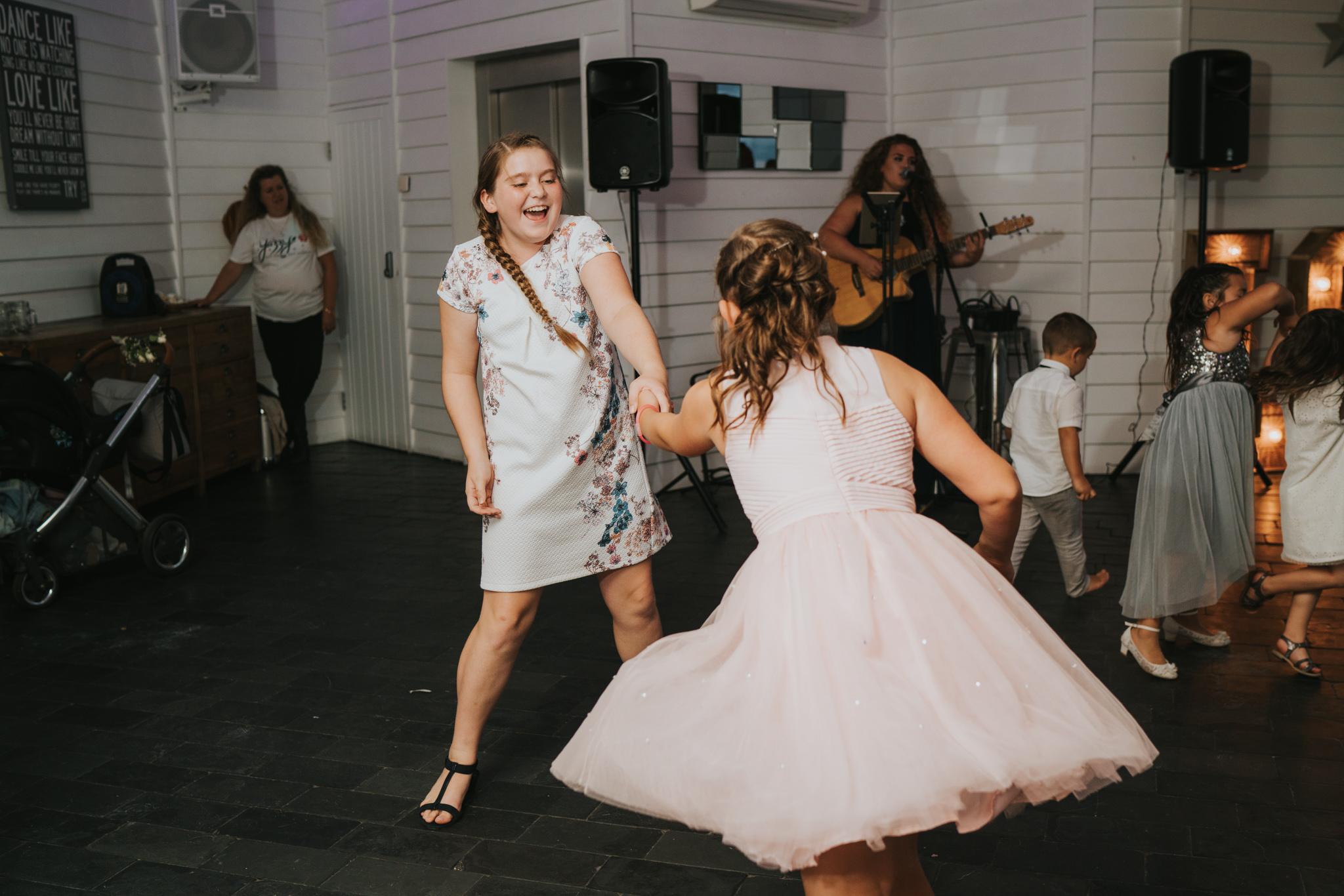 john-amy-relaxed-beach-wedding-tunnels-beaches-ilfracombe-north-devon-grace-elizabeth-colchester-essex-alternative-relaxed-wedding-photography-devon-suffolk-norfolk-essex (147 of 159).jpg