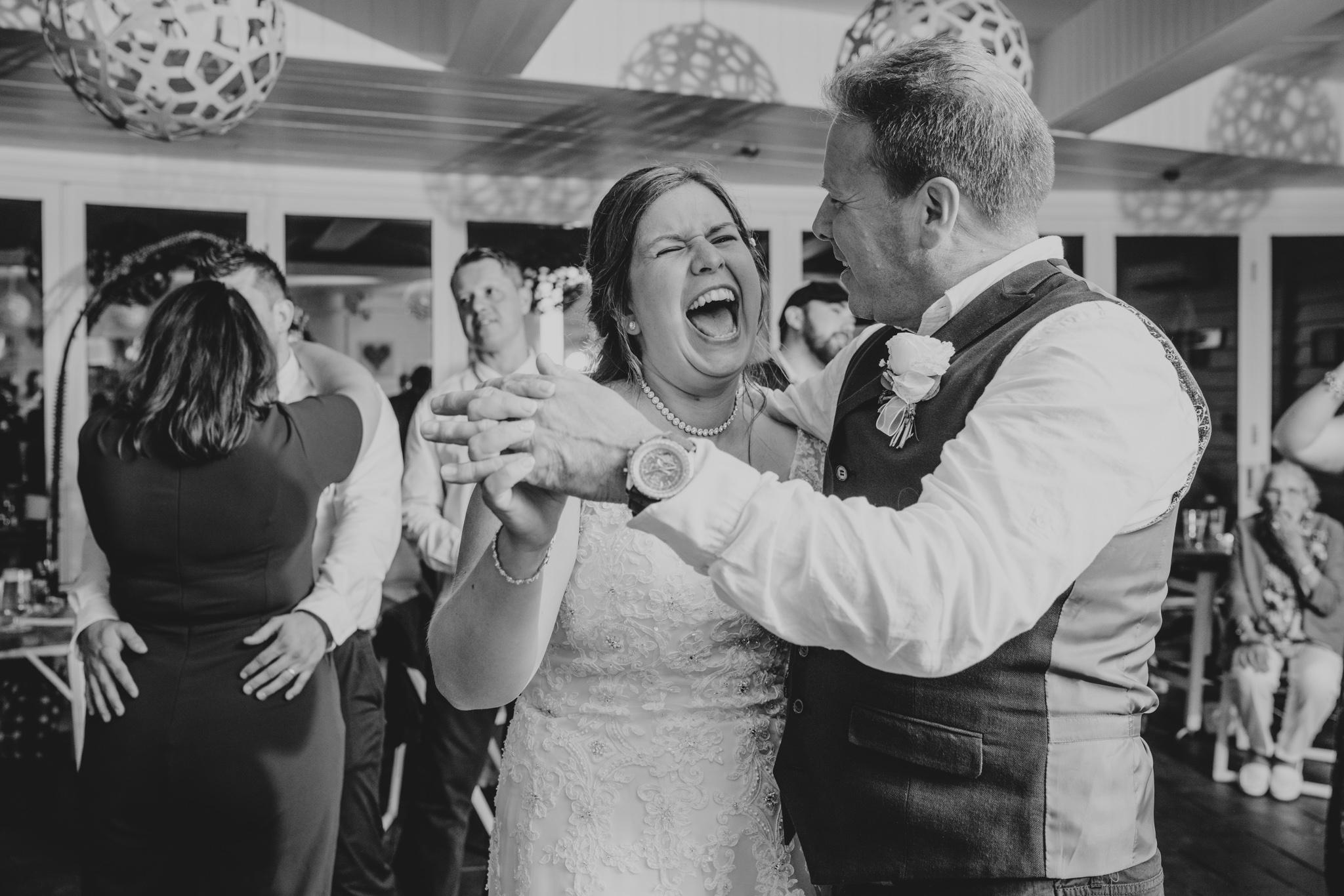 john-amy-relaxed-beach-wedding-tunnels-beaches-ilfracombe-north-devon-grace-elizabeth-colchester-essex-alternative-relaxed-wedding-photography-devon-suffolk-norfolk-essex (153 of 159).jpg