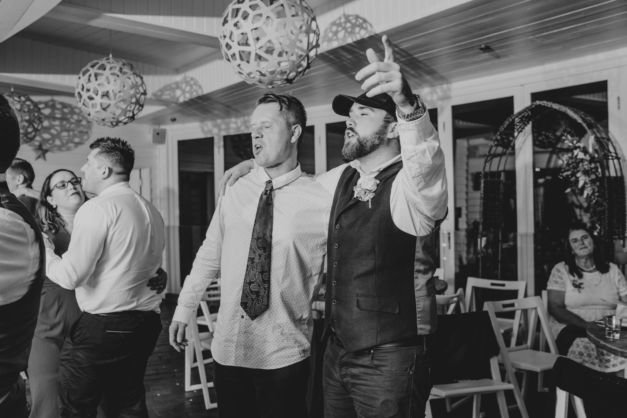 john-amy-relaxed-beach-wedding-tunnels-beaches-ilfracombe-north-devon-grace-elizabeth-colchester-essex-alternative-relaxed-wedding-photography-devon-suffolk-norfolk-essex (155 of 159).jpg