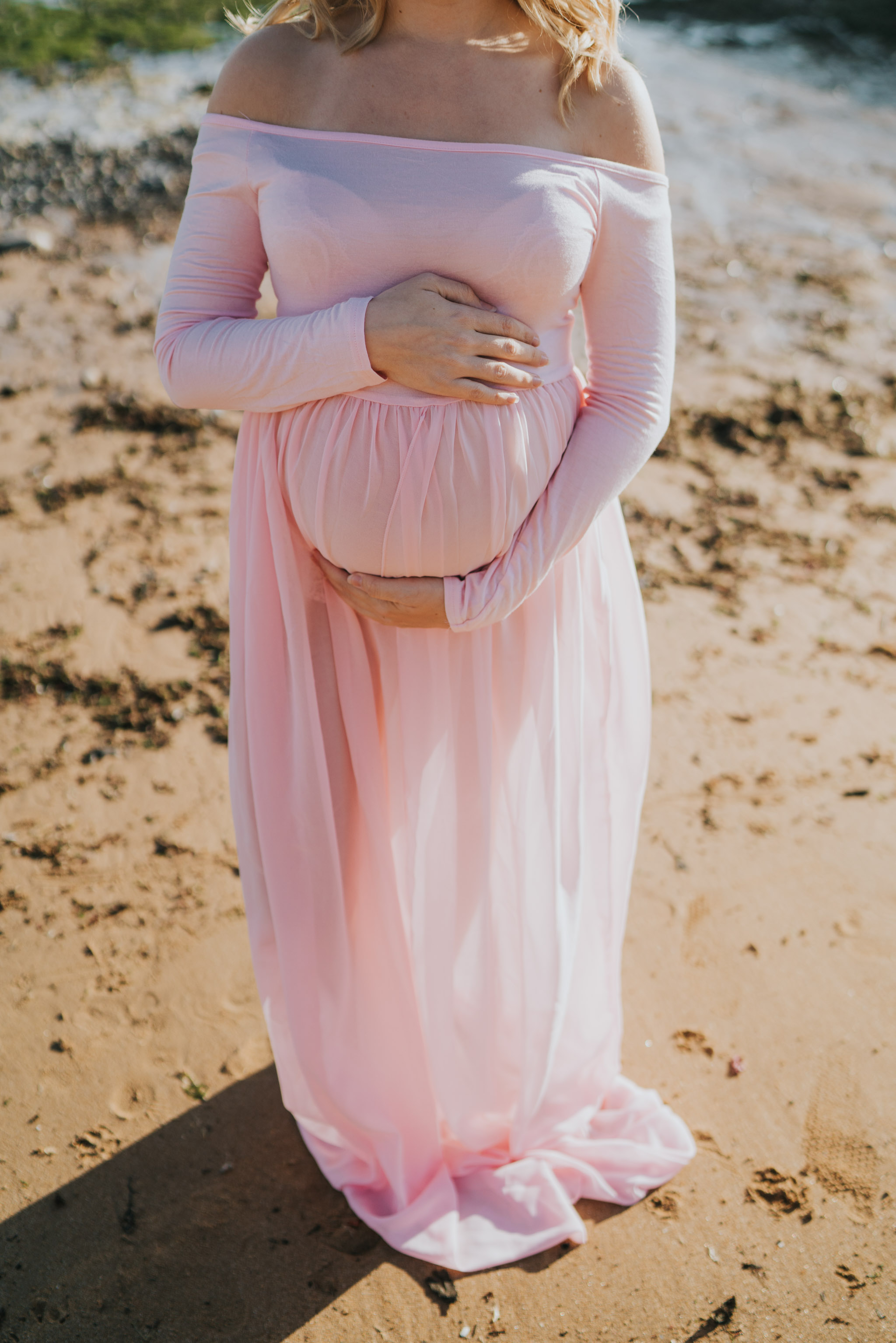 jess-kerion-maternity-27-weeks-pregnant-baby-girl-grace-elizabeth-colchester-essex-alternative-wedding-lifestyle-photographer-norfolk-suffolk-devon-kent-lifestyle-session (15 of 41).jpg