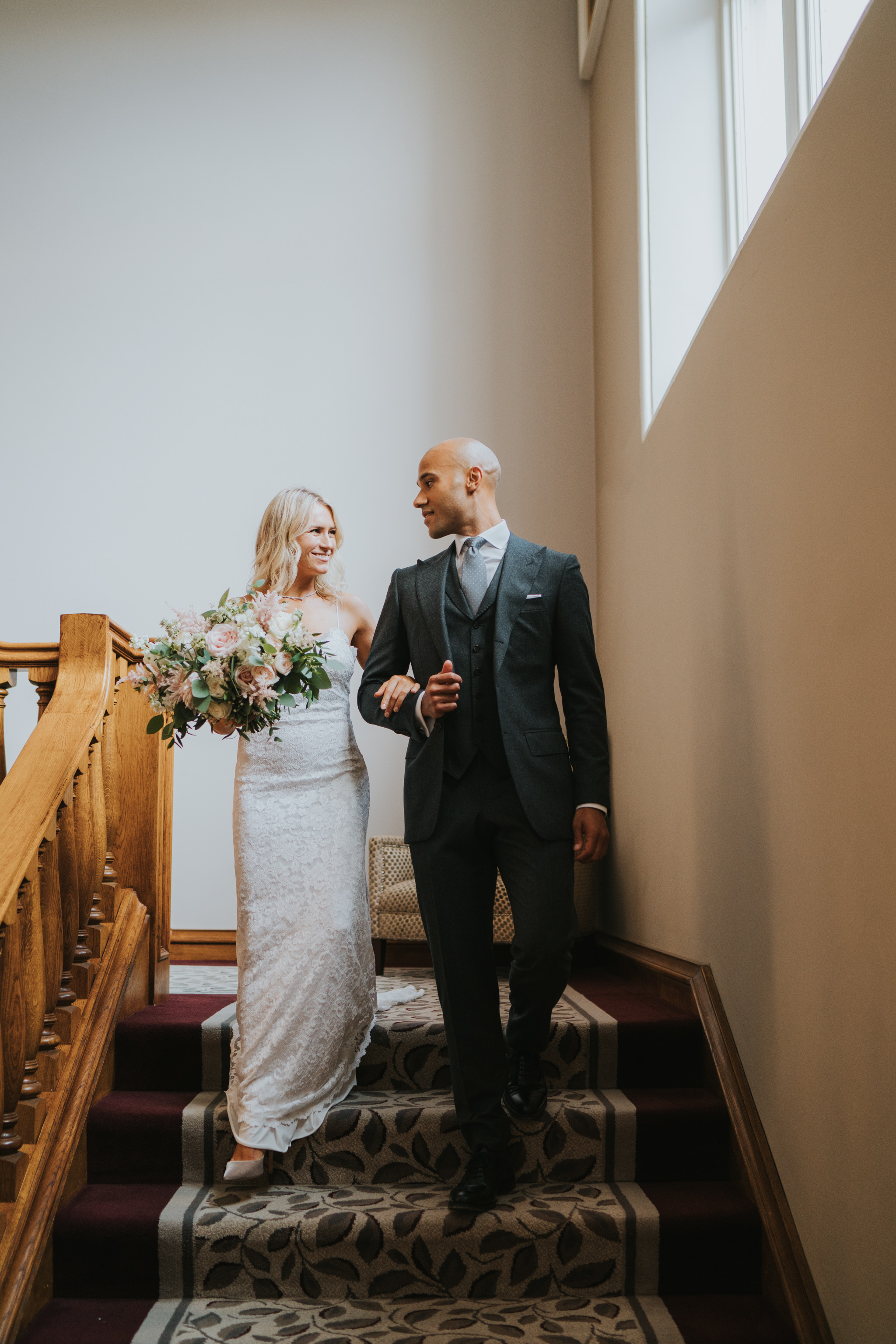 intimate-english-church-wedding-sarah-alex-colchester-essex-grace-elizabeth-colchester-essex-alternative-wedding-lifestyle-photographer-essex-suffolk-norfolk-devon (9 of 92).jpg