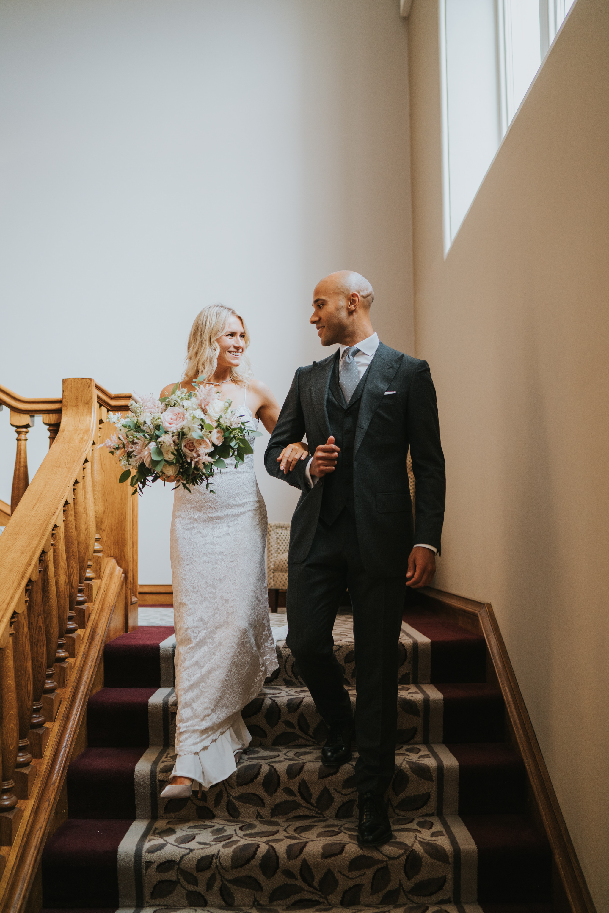 intimate-english-church-wedding-sarah-alex-colchester-essex-grace-elizabeth-colchester-essex-alternative-wedding-lifestyle-photographer-essex-suffolk-norfolk-devon (10 of 92).jpg