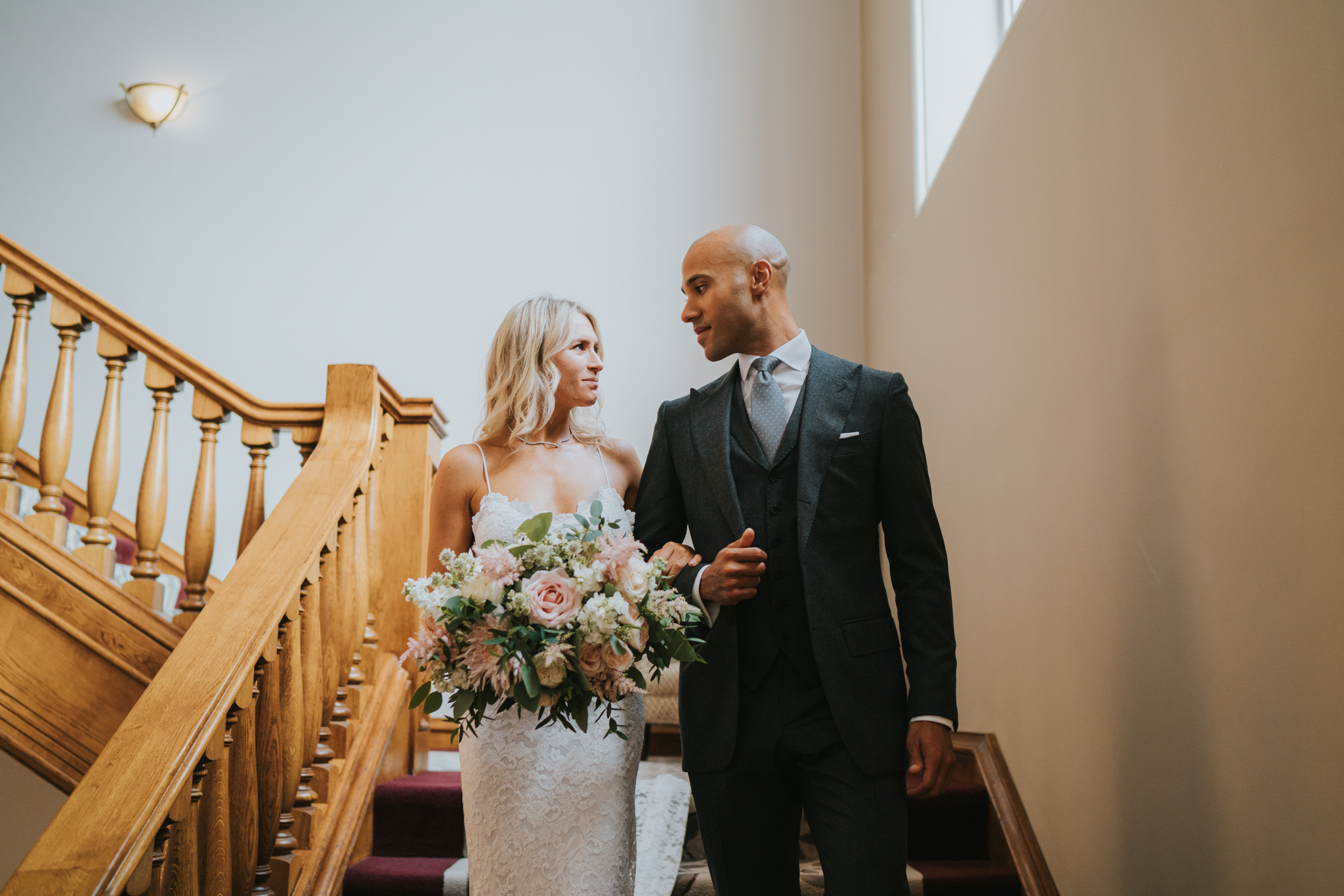 intimate-english-church-wedding-sarah-alex-colchester-essex-grace-elizabeth-colchester-essex-alternative-wedding-lifestyle-photographer-essex-suffolk-norfolk-devon (11 of 92).jpg
