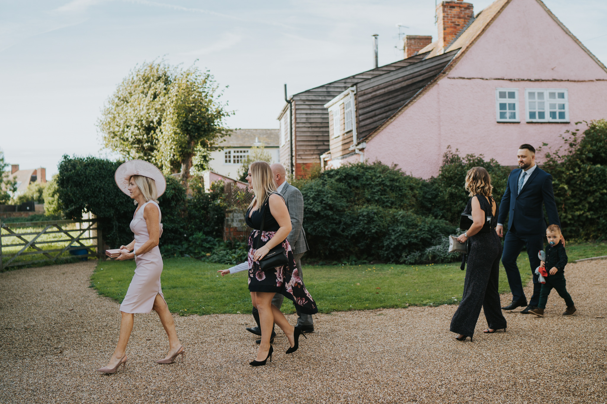intimate-english-church-wedding-sarah-alex-colchester-essex-grace-elizabeth-colchester-essex-alternative-wedding-lifestyle-photographer-essex-suffolk-norfolk-devon (24 of 92).jpg