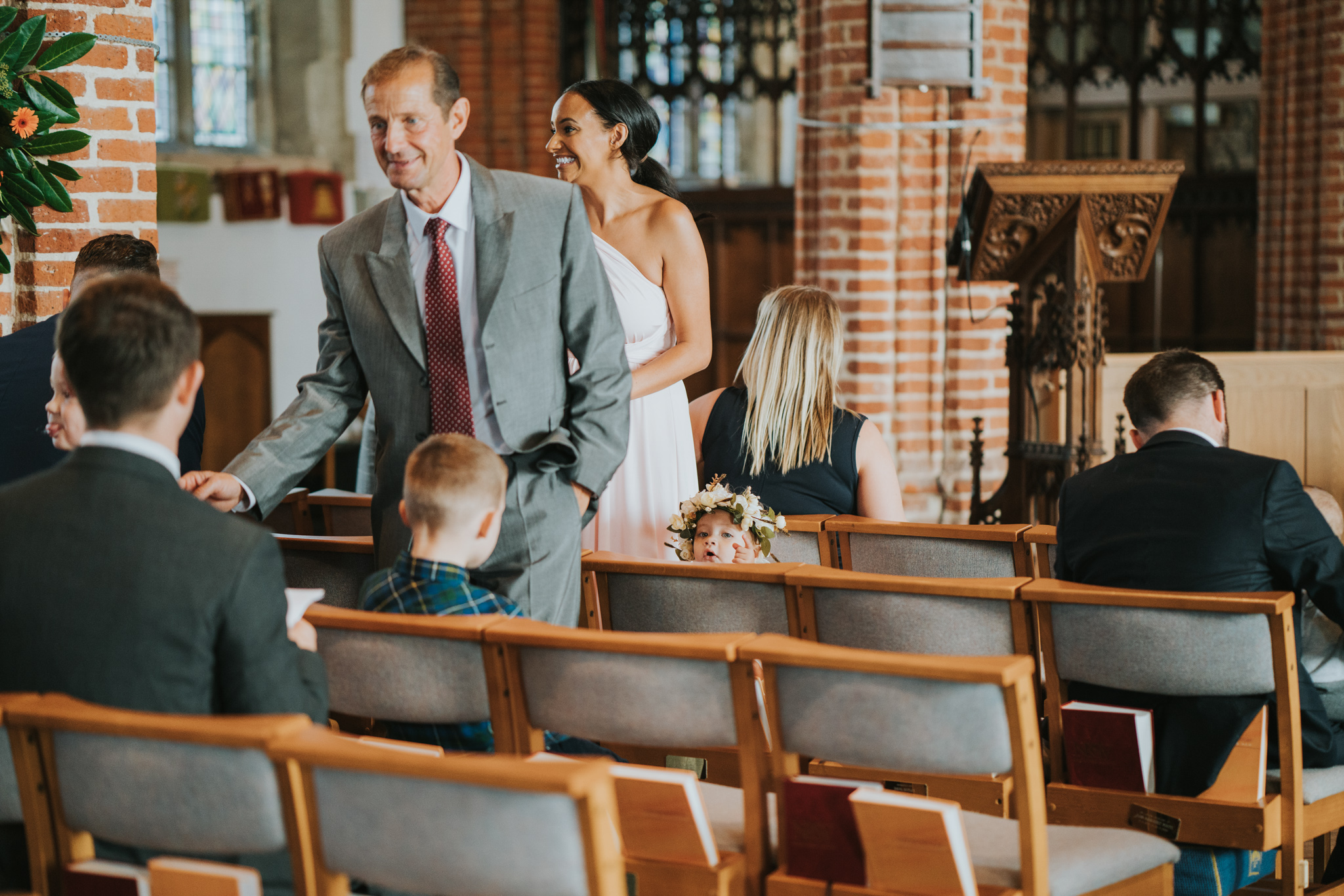 intimate-english-church-wedding-sarah-alex-colchester-essex-grace-elizabeth-colchester-essex-alternative-wedding-lifestyle-photographer-essex-suffolk-norfolk-devon (26 of 92).jpg