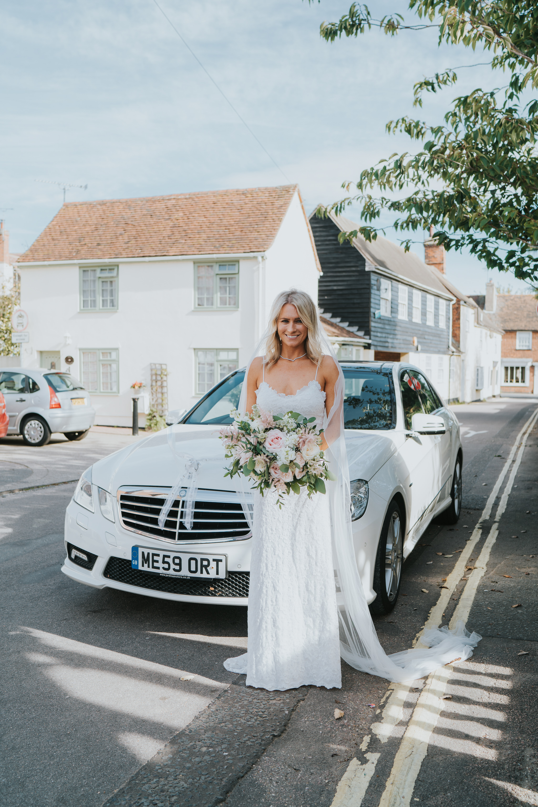 intimate-english-church-wedding-sarah-alex-colchester-essex-grace-elizabeth-colchester-essex-alternative-wedding-lifestyle-photographer-essex-suffolk-norfolk-devon (28 of 92).jpg