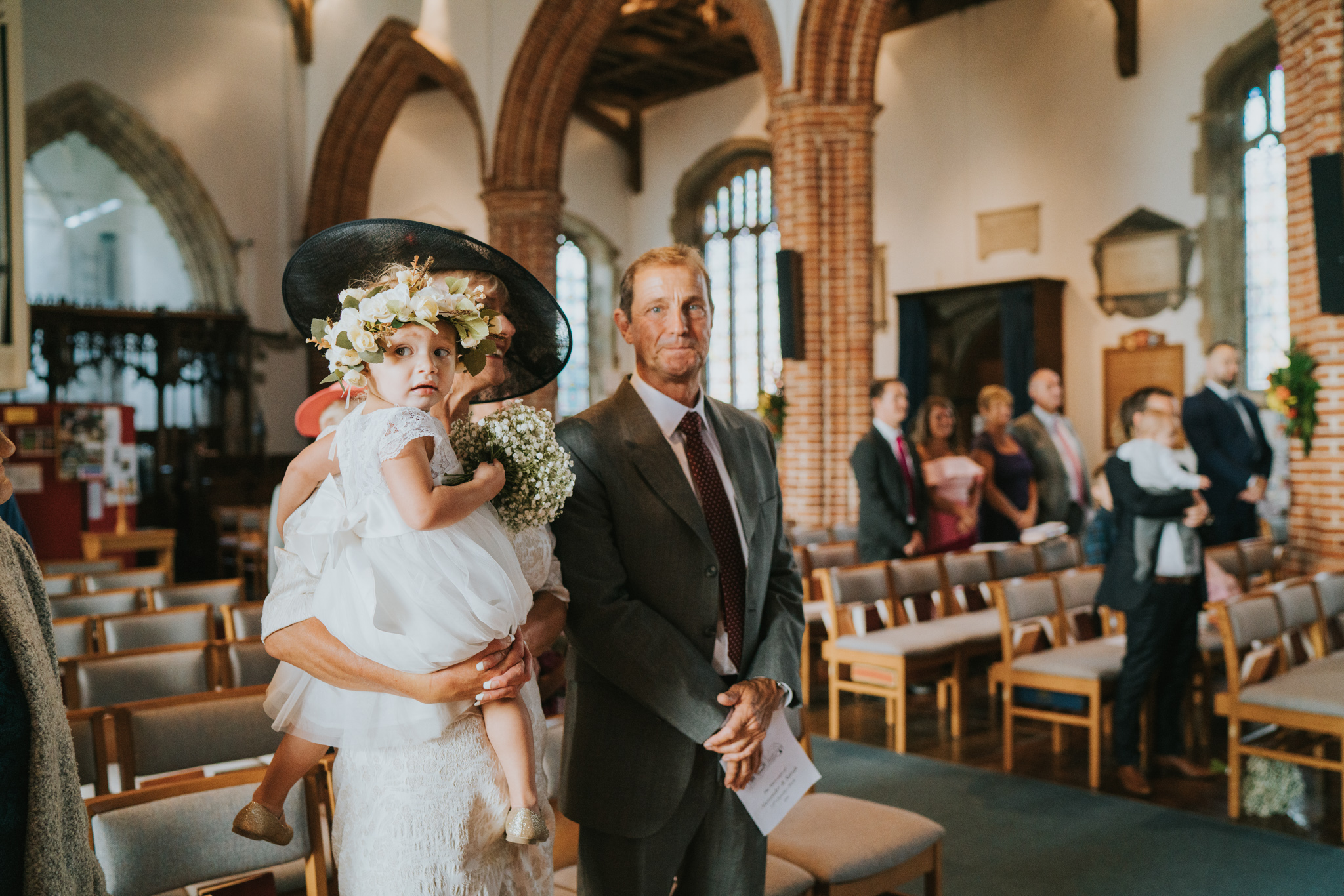 intimate-english-church-wedding-sarah-alex-colchester-essex-grace-elizabeth-colchester-essex-alternative-wedding-lifestyle-photographer-essex-suffolk-norfolk-devon (32 of 92).jpg