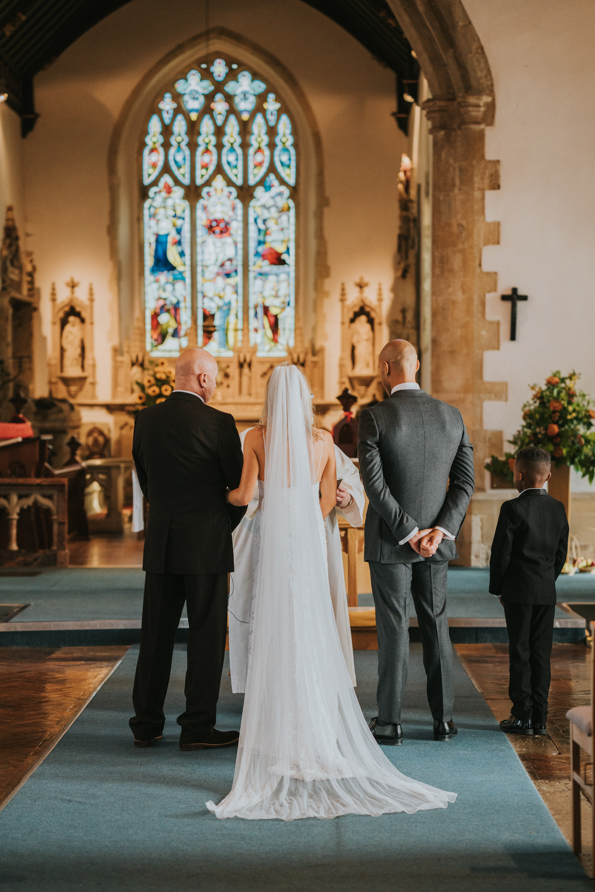 intimate-english-church-wedding-sarah-alex-colchester-essex-grace-elizabeth-colchester-essex-alternative-wedding-lifestyle-photographer-essex-suffolk-norfolk-devon (33 of 92).jpg