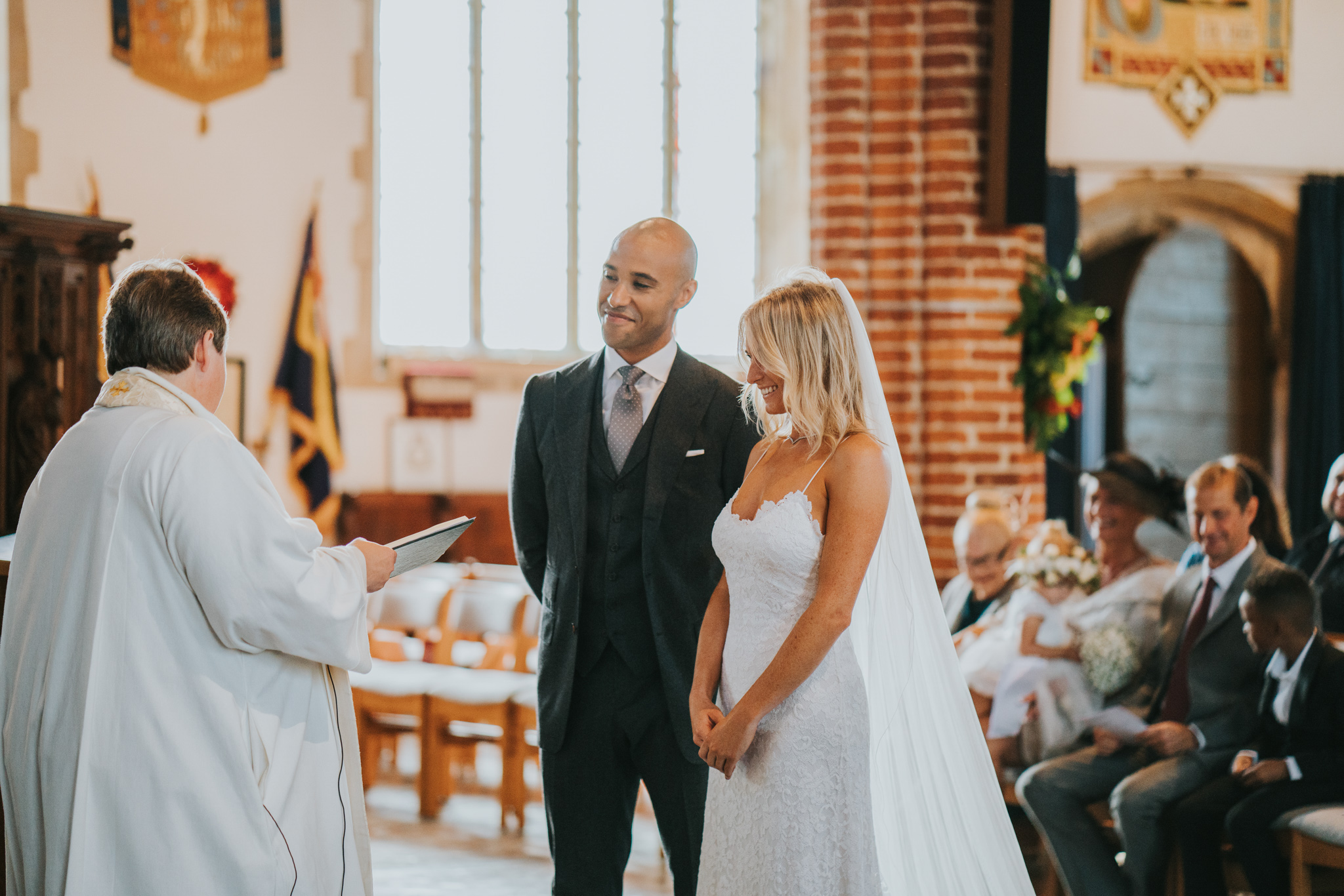 intimate-english-church-wedding-sarah-alex-colchester-essex-grace-elizabeth-colchester-essex-alternative-wedding-lifestyle-photographer-essex-suffolk-norfolk-devon (36 of 92).jpg