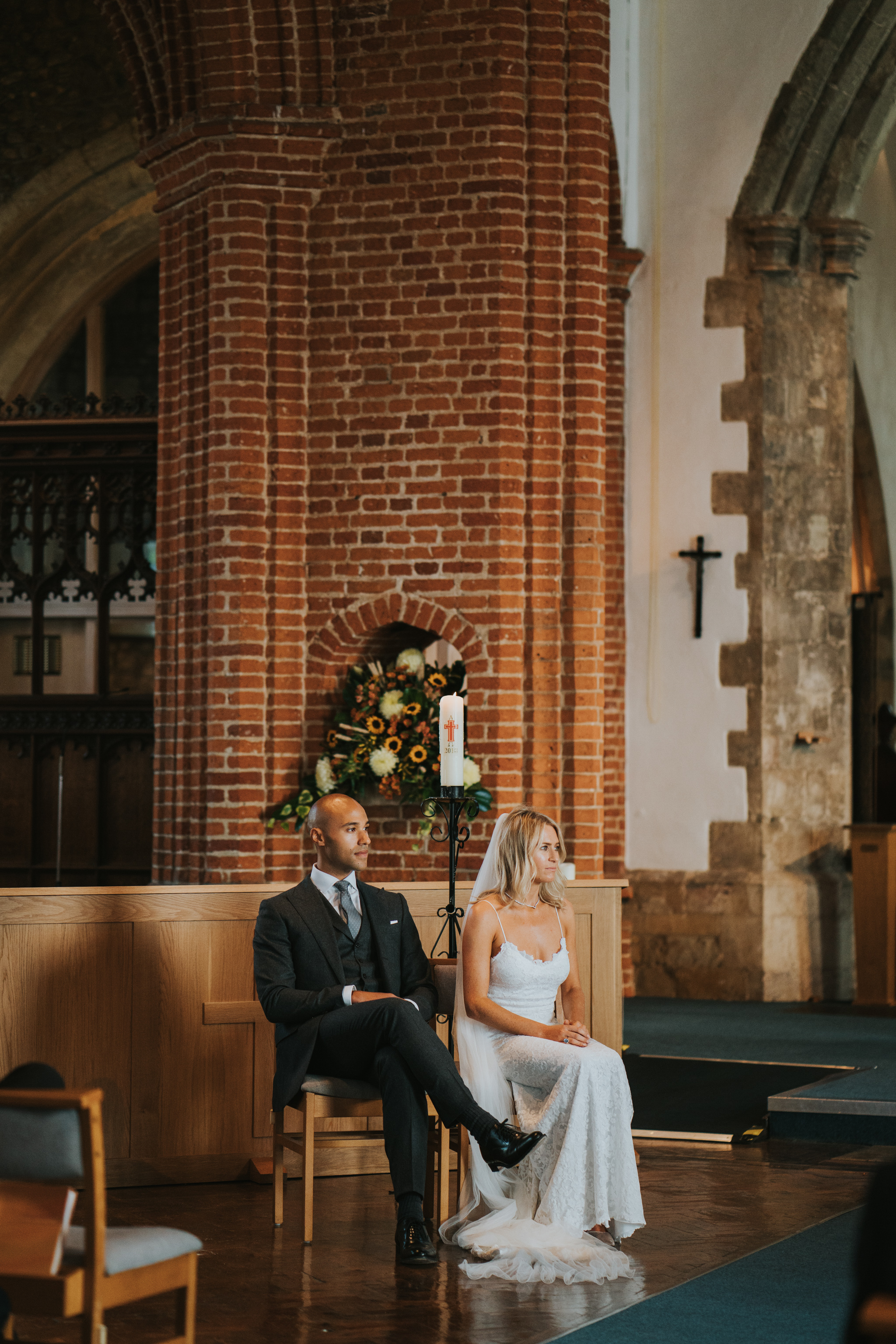 intimate-english-church-wedding-sarah-alex-colchester-essex-grace-elizabeth-colchester-essex-alternative-wedding-lifestyle-photographer-essex-suffolk-norfolk-devon (37 of 92).jpg